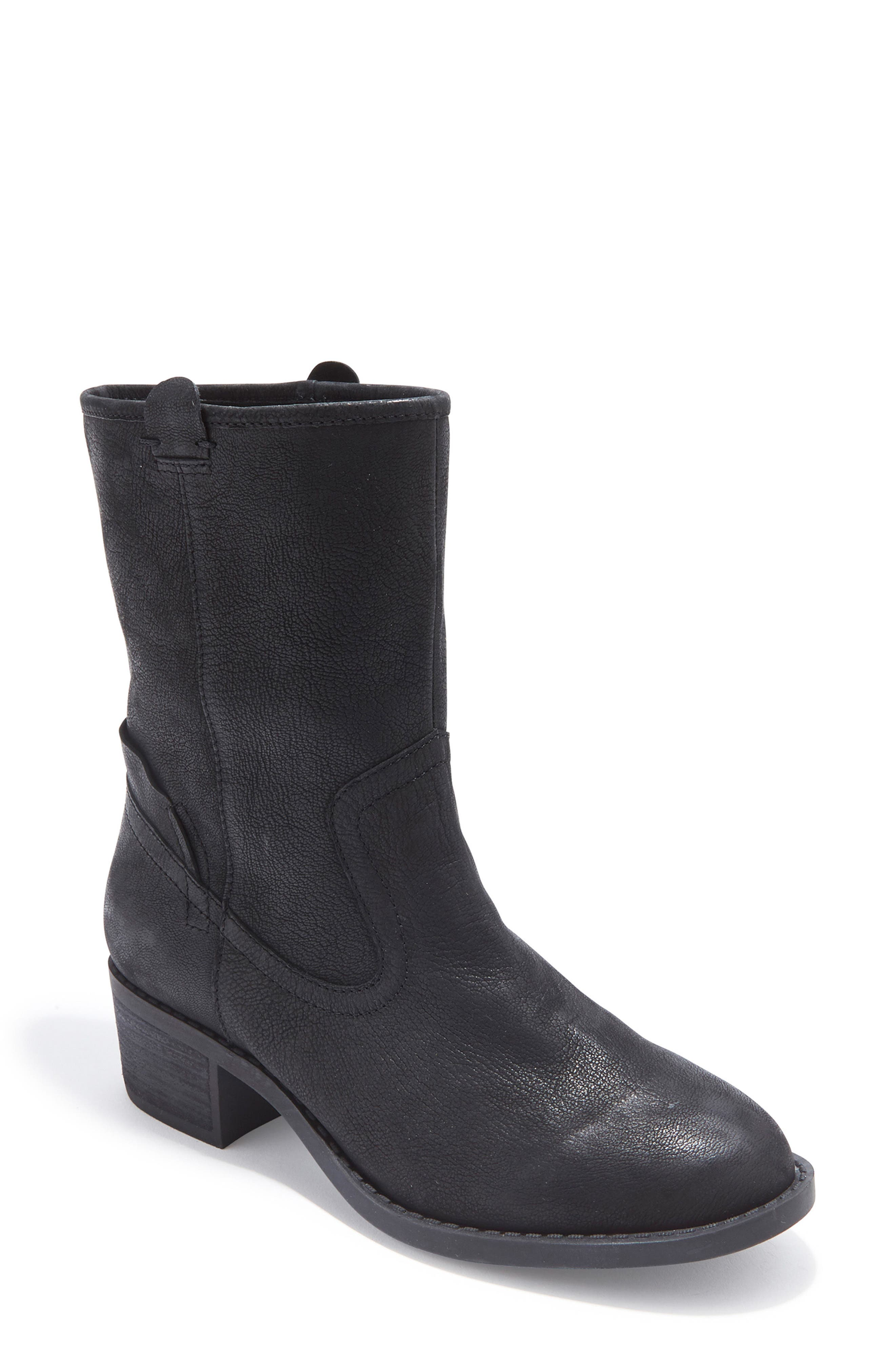 Tanger Boot,                         Main,                         color, 011