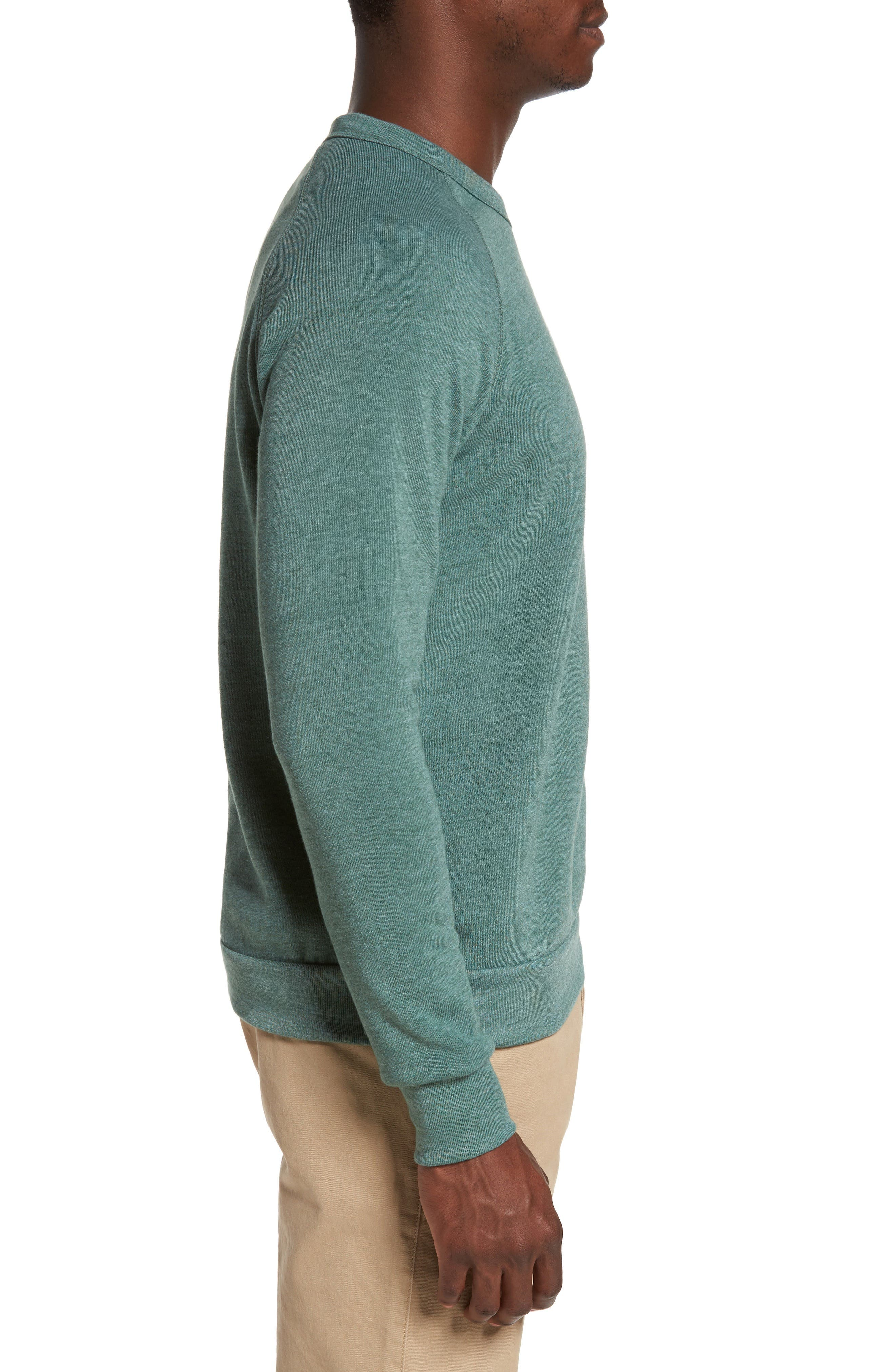 'The Champ' Sweatshirt,                             Alternate thumbnail 36, color,