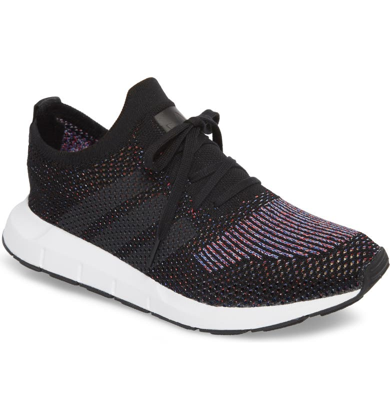 adidas Swift Run Primeknit Training Shoe (Men)  7f56f4573