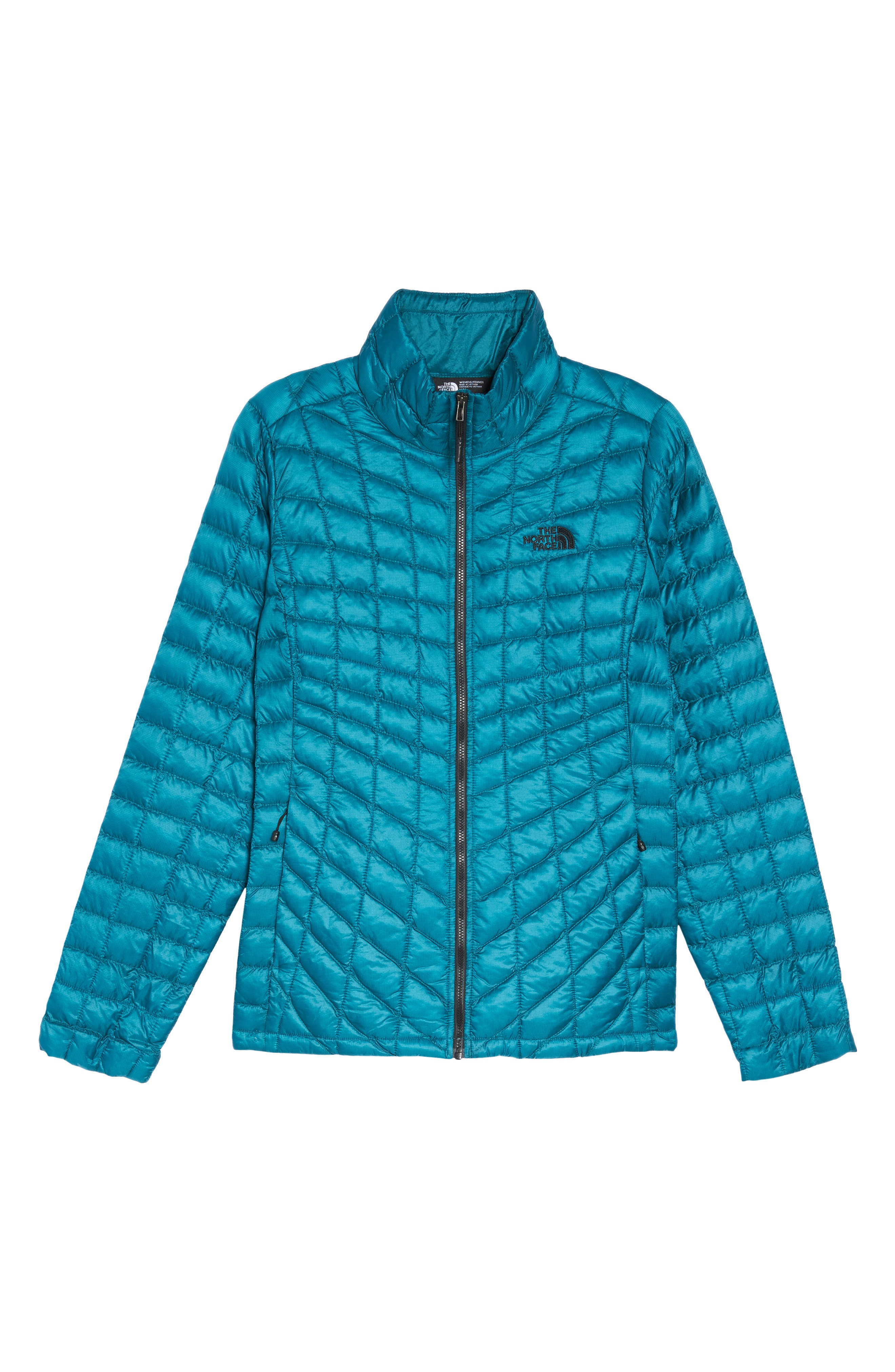 ThermoBall<sup>™</sup> Full Zip Jacket,                             Alternate thumbnail 149, color,