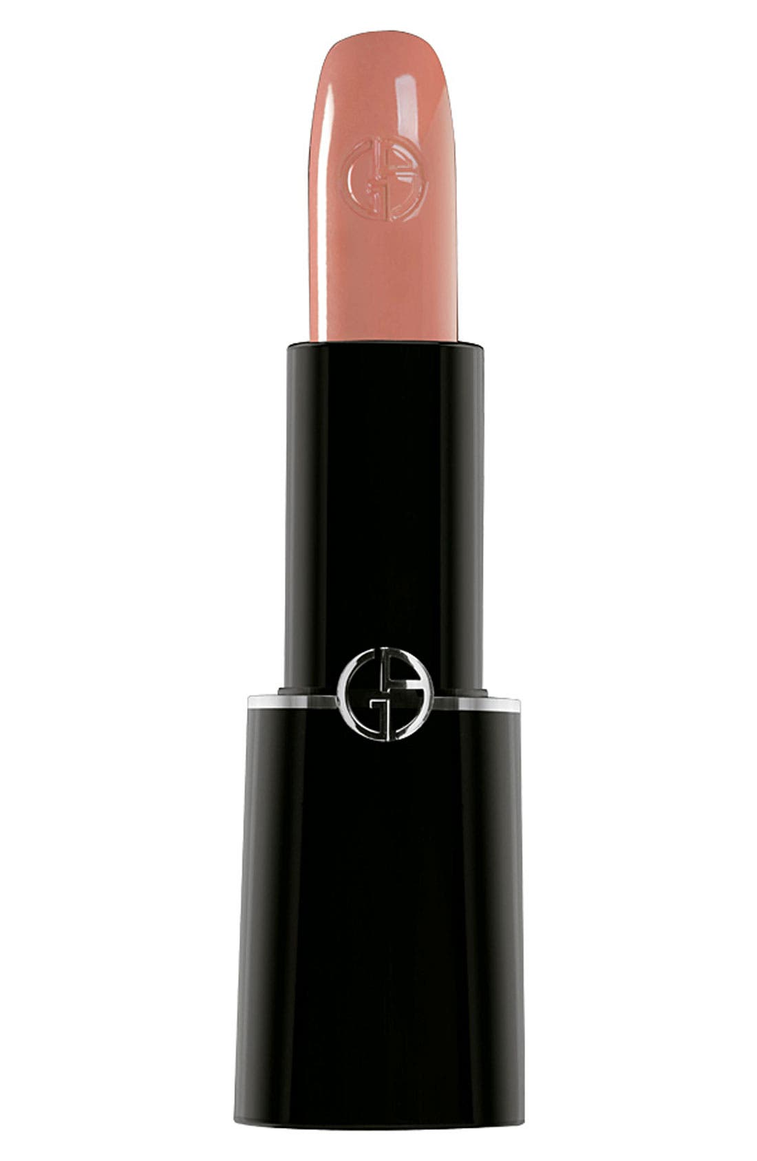 Rouge Sheer Lipstick,                             Main thumbnail 36, color,