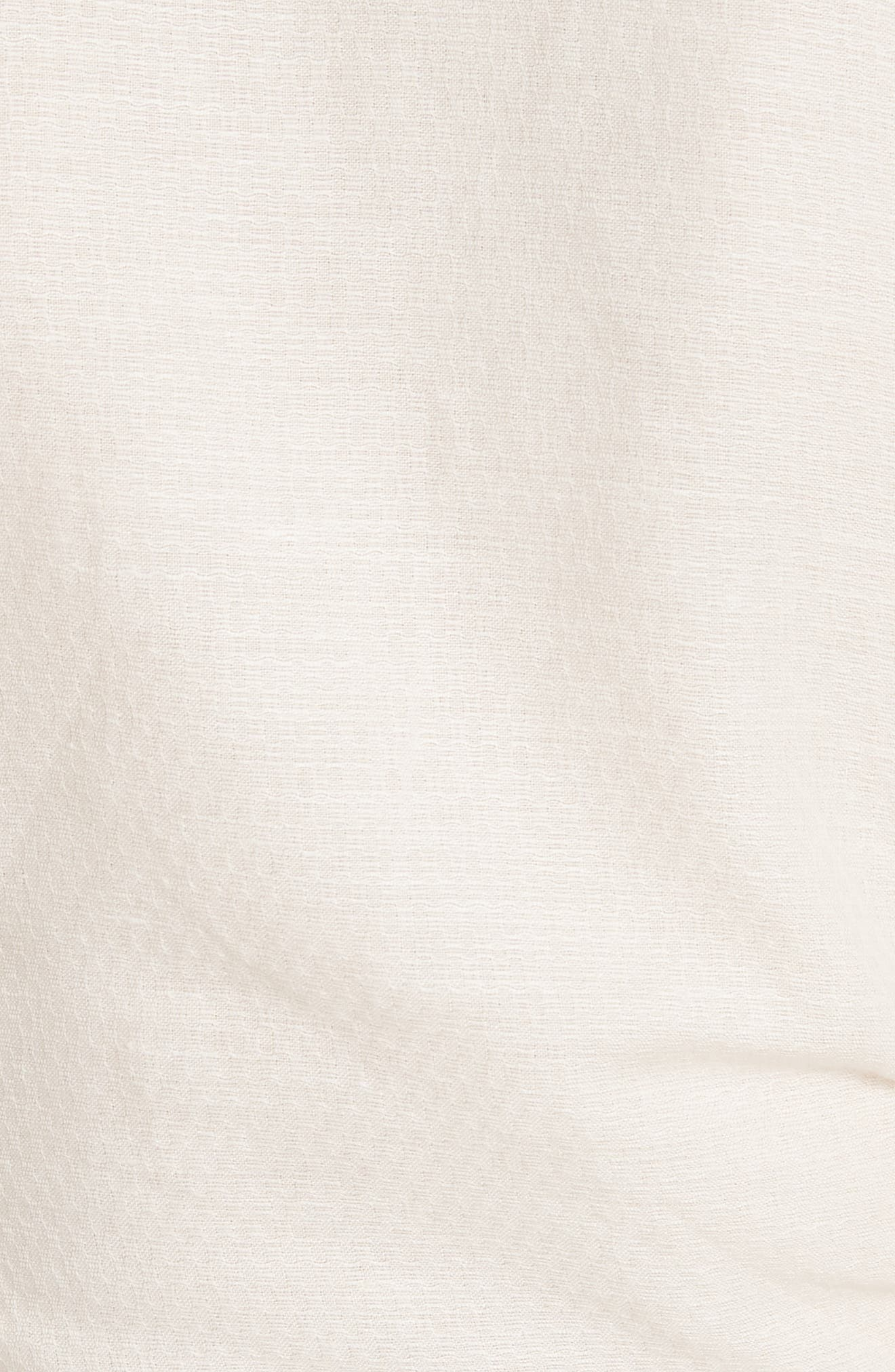 La Chemise Maceio Shirt,                             Alternate thumbnail 5, color,                             250
