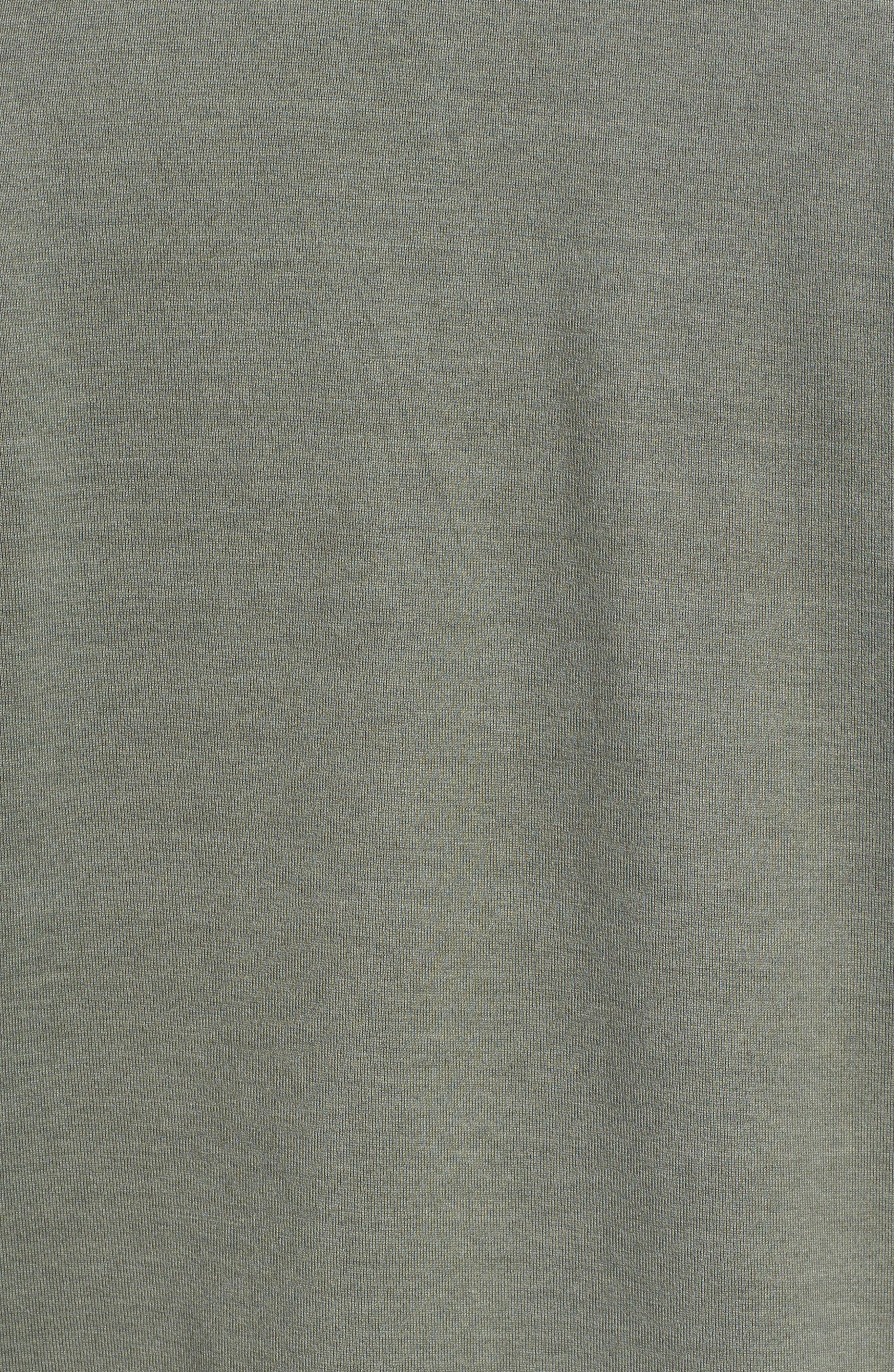 Sorrento Cotton Blend Polo,                             Alternate thumbnail 26, color,