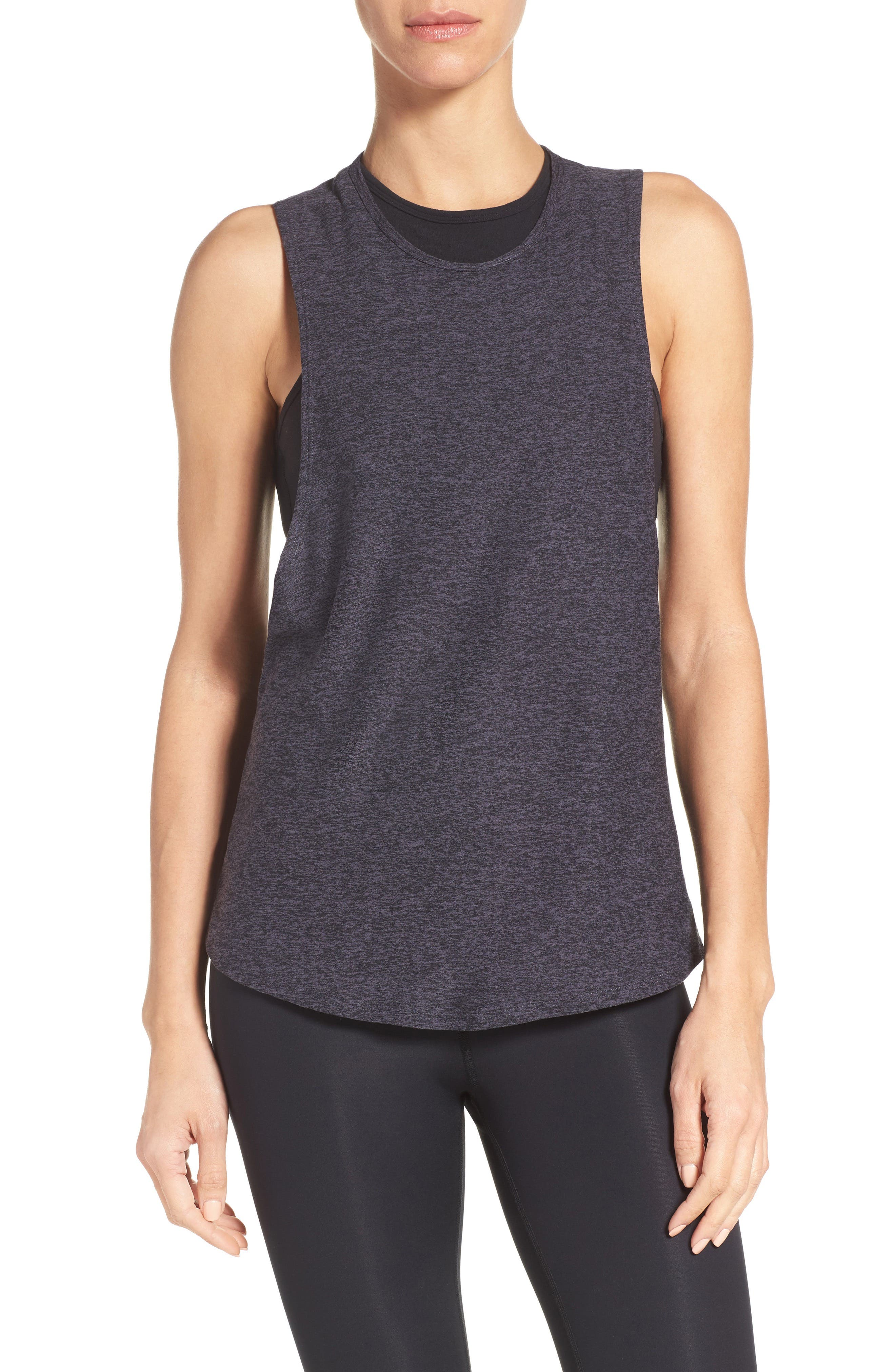 Dim the Lightweight Tank,                         Main,                         color, 021