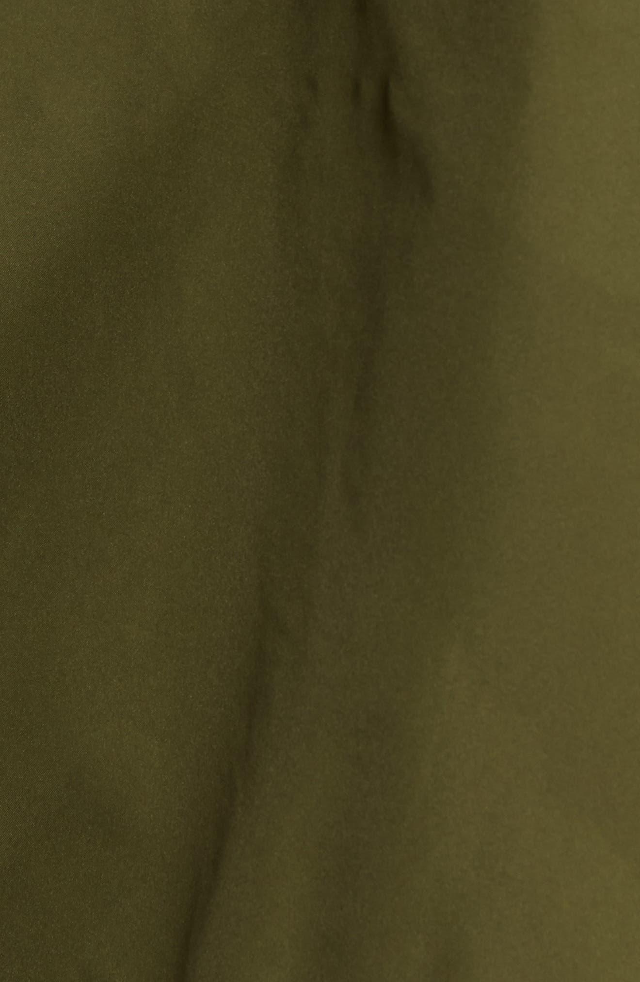 John Rich & Bros. Waterproof Gore-Tex<sup>®</sup> Mountain Jacket,                             Alternate thumbnail 5, color,                             313