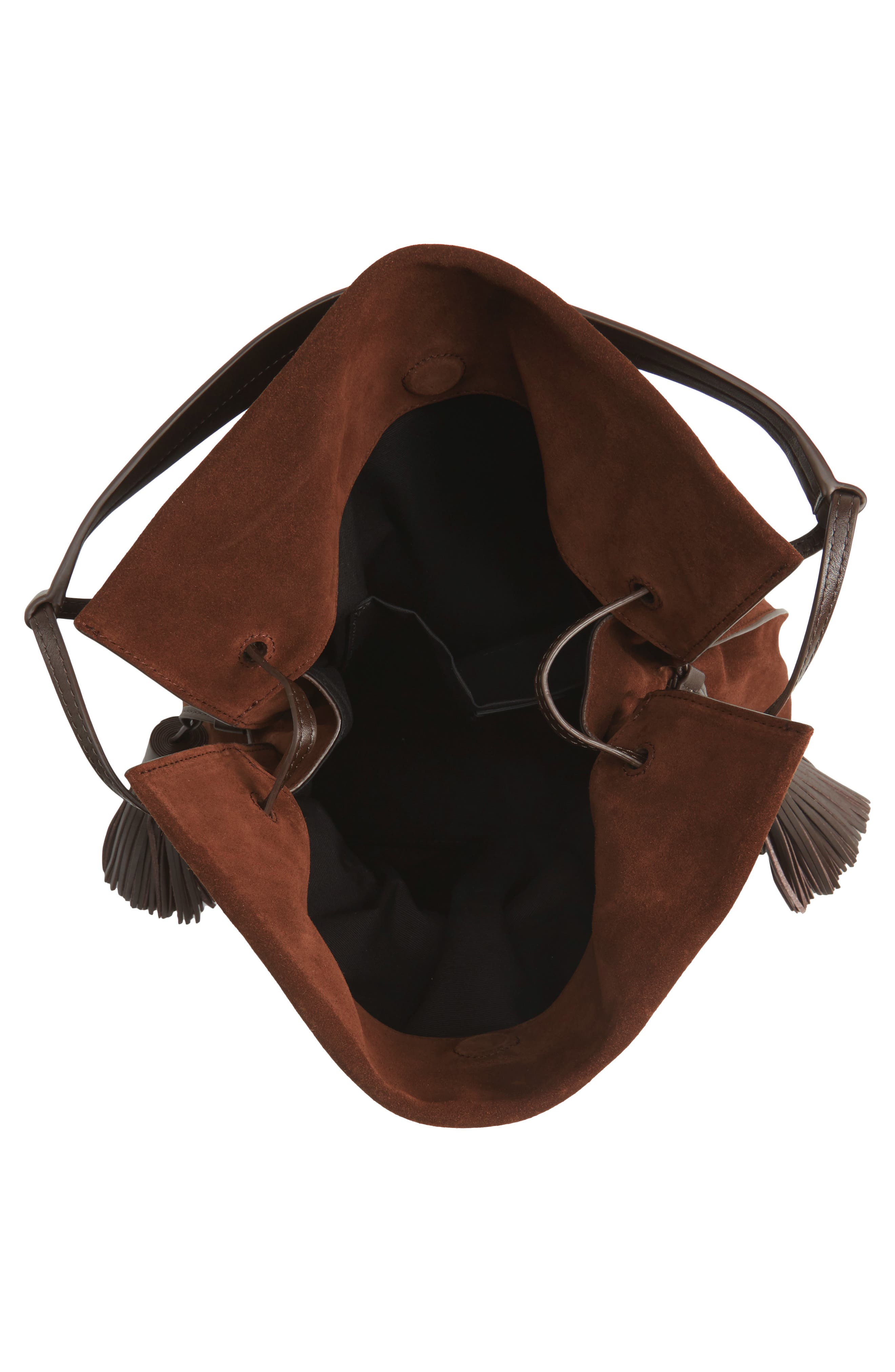 Freedom Suede Hobo,                             Alternate thumbnail 22, color,