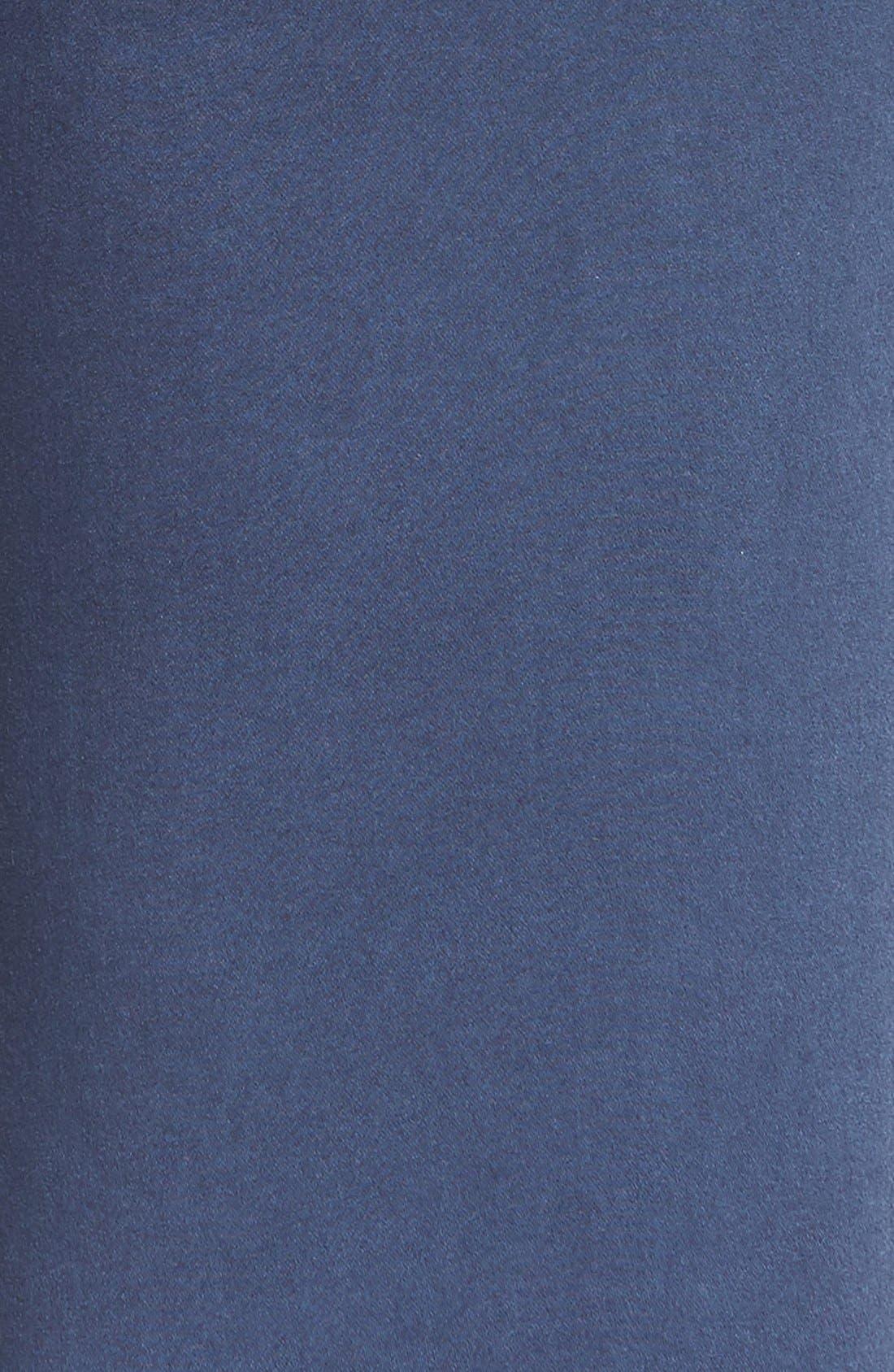 'The Prima' Cigarette Leg Skinny Jeans,                             Alternate thumbnail 144, color,