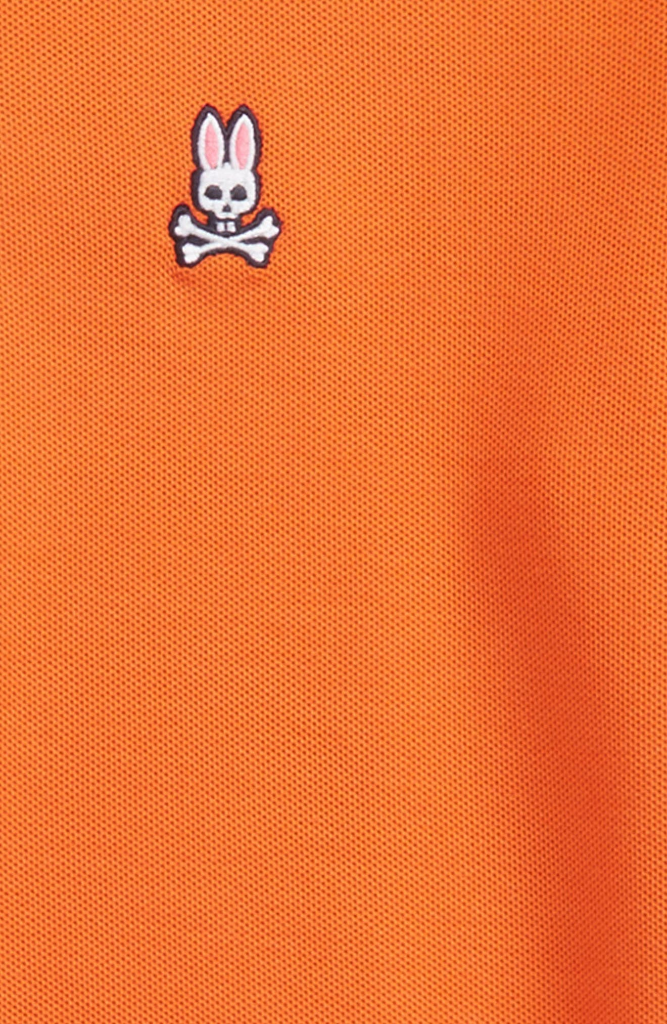 Classic Polo,                             Alternate thumbnail 66, color,