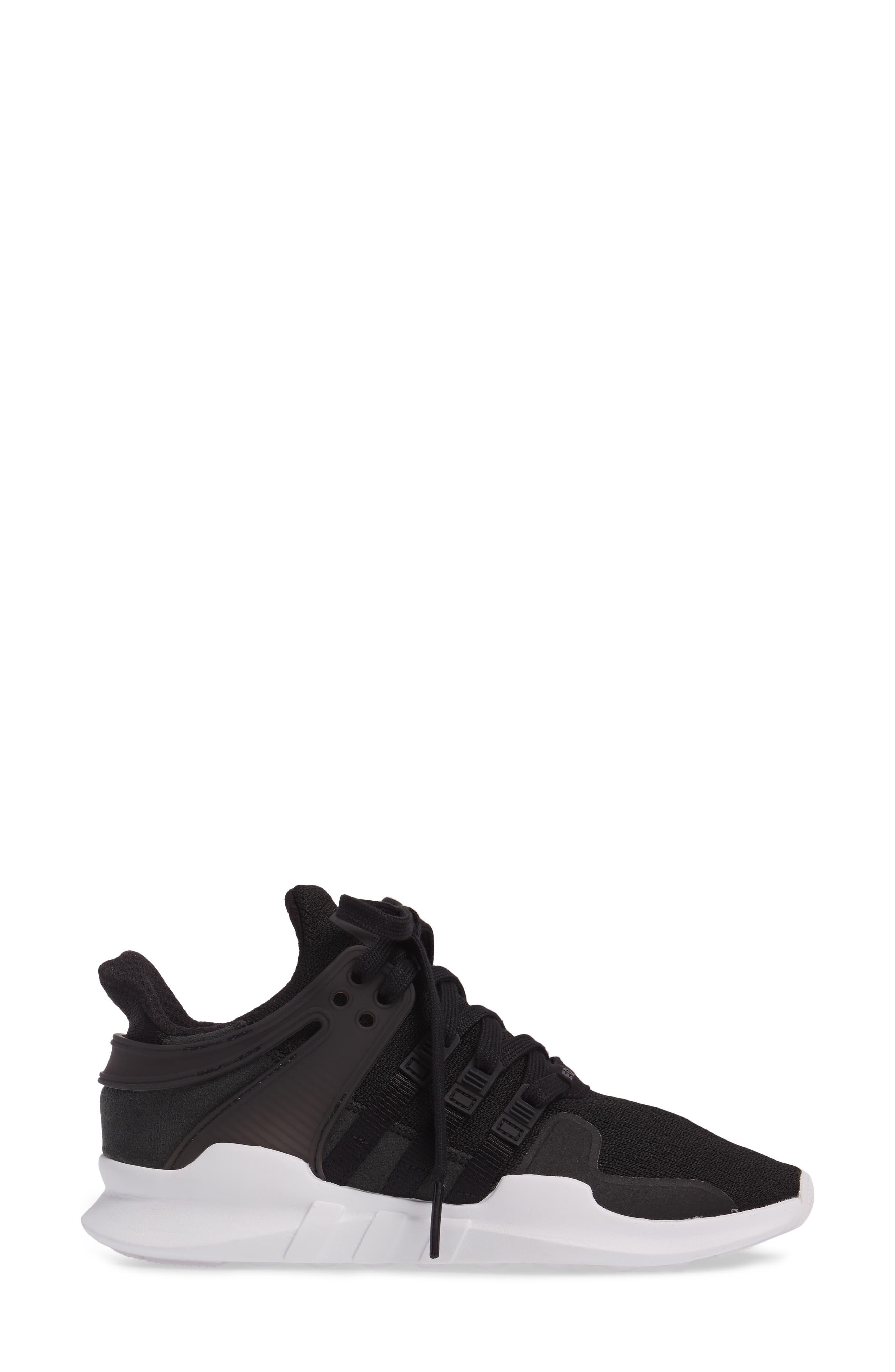 EQT Support Adv Sneaker,                             Alternate thumbnail 26, color,