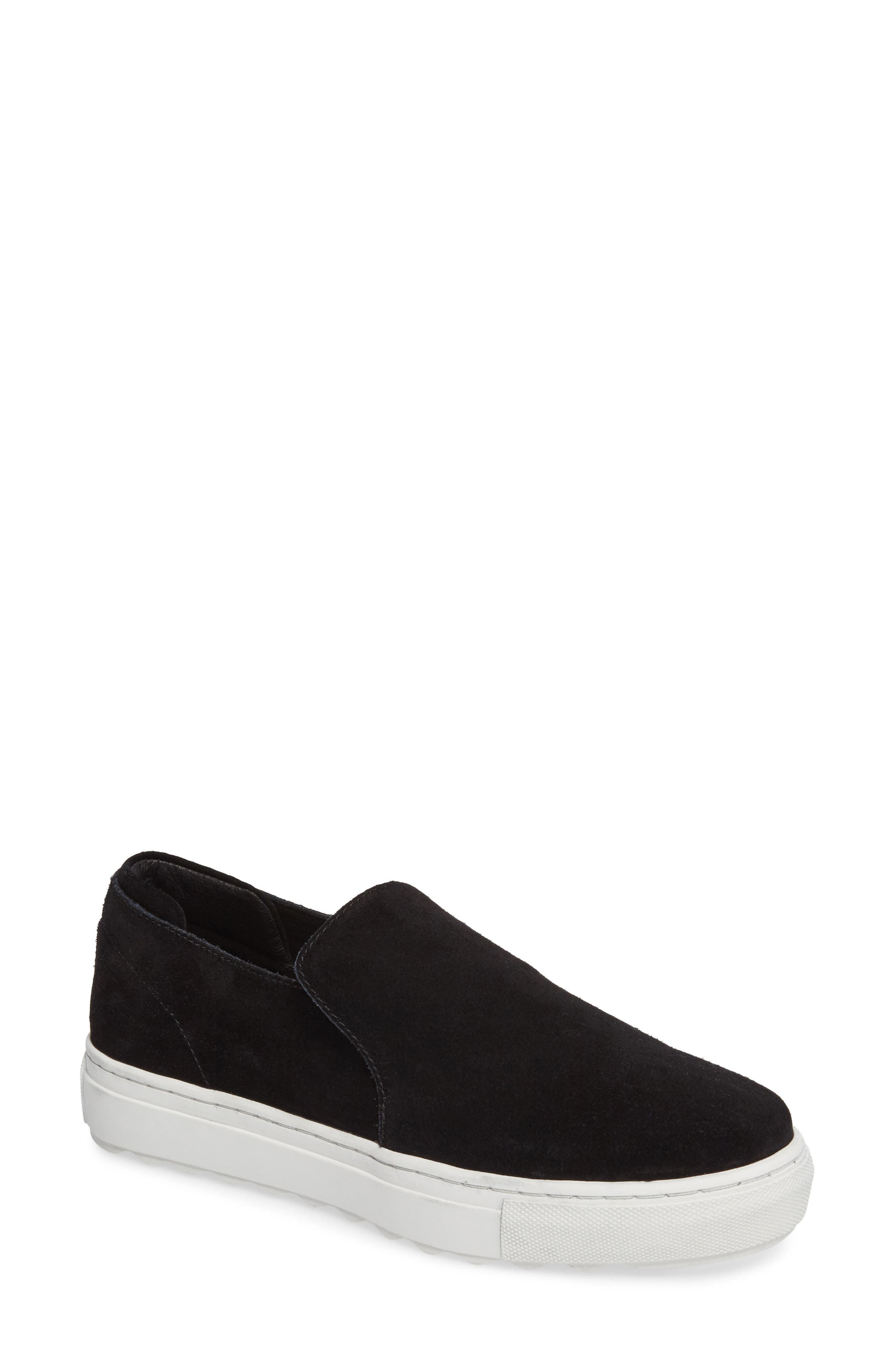 Perrie Platform Slip-On,                             Main thumbnail 2, color,