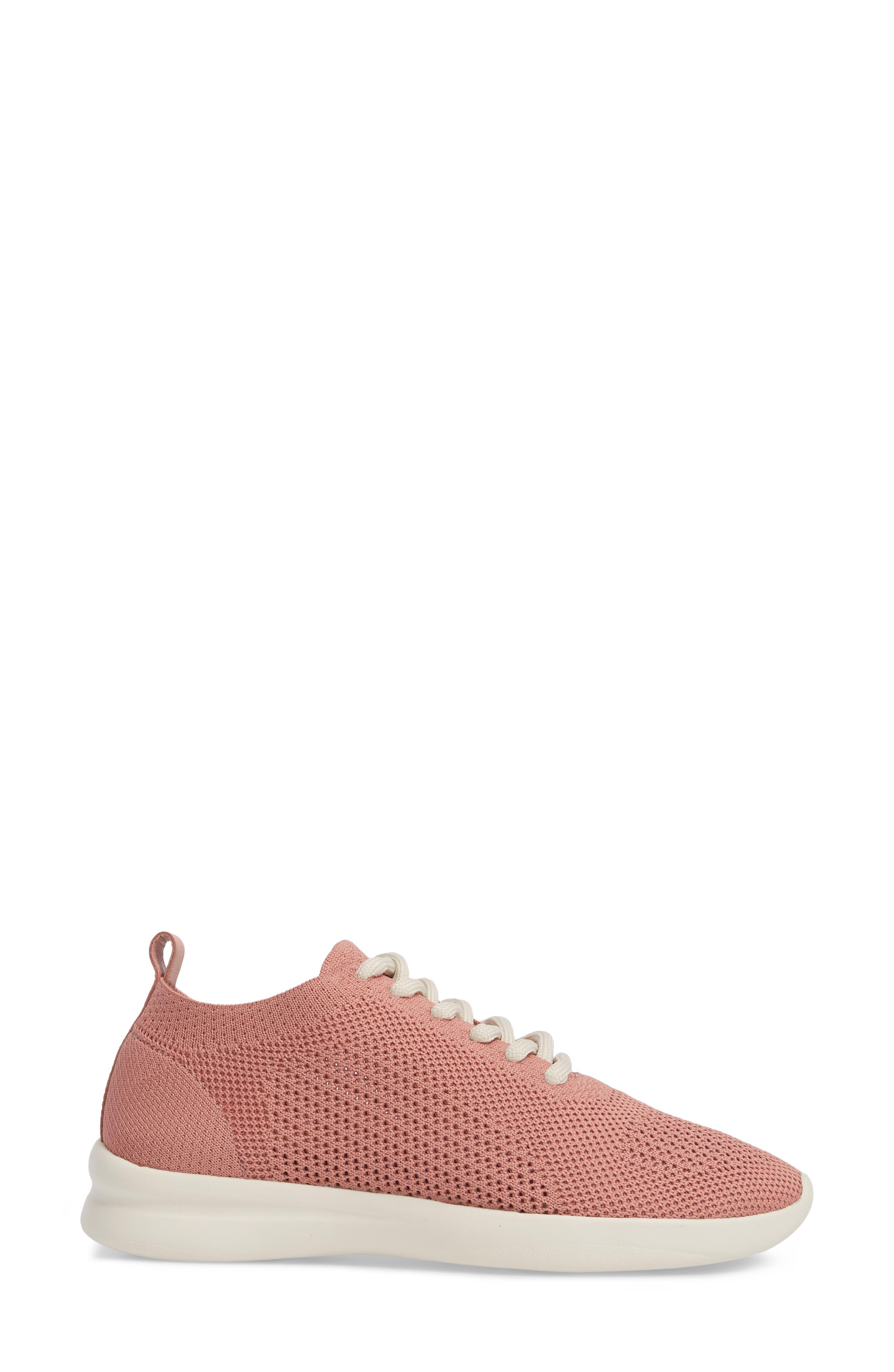 Randee Sneaker,                             Alternate thumbnail 15, color,