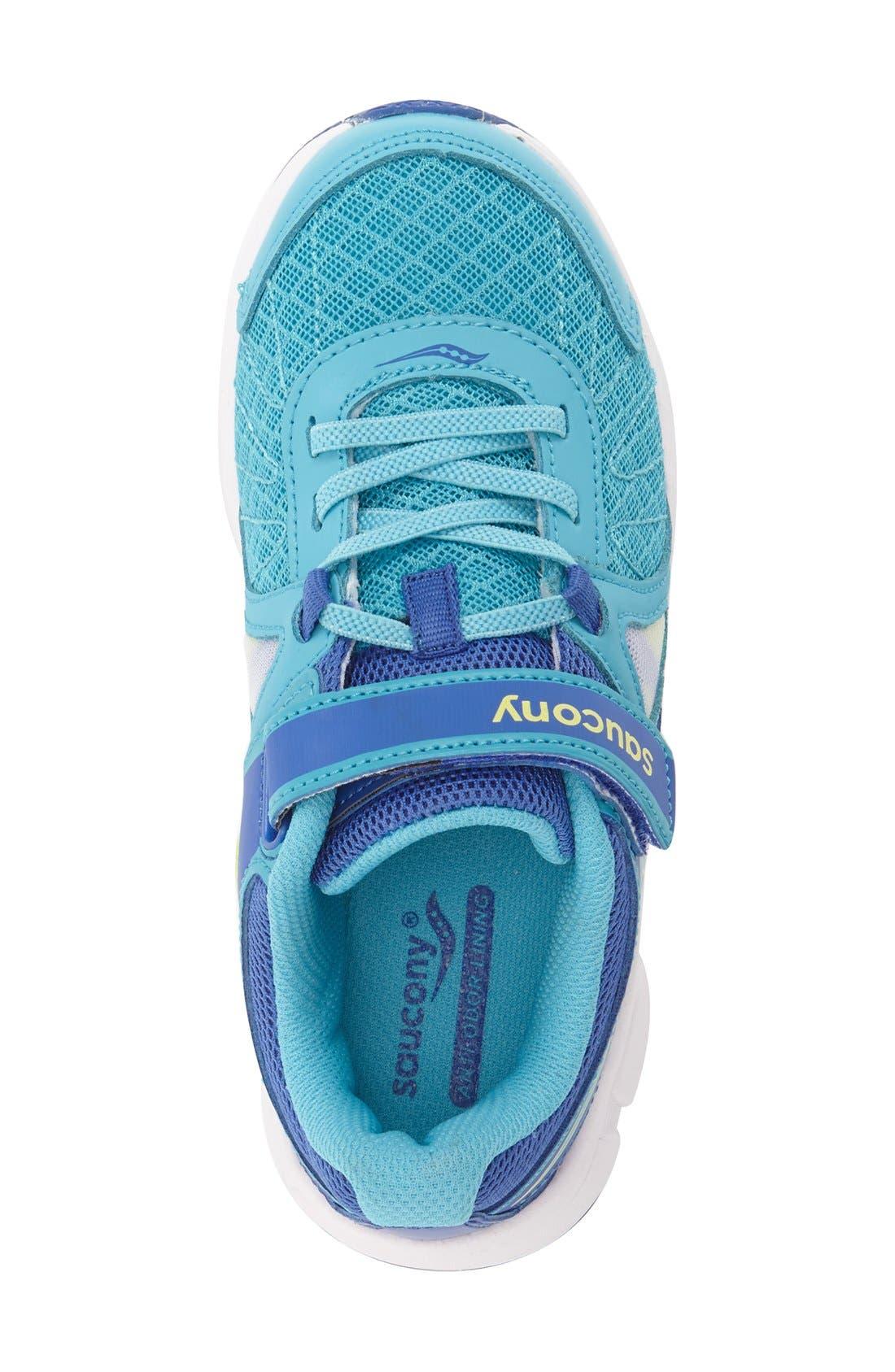 'Kotaro 3 AC' Athletic Sneaker,                             Alternate thumbnail 12, color,