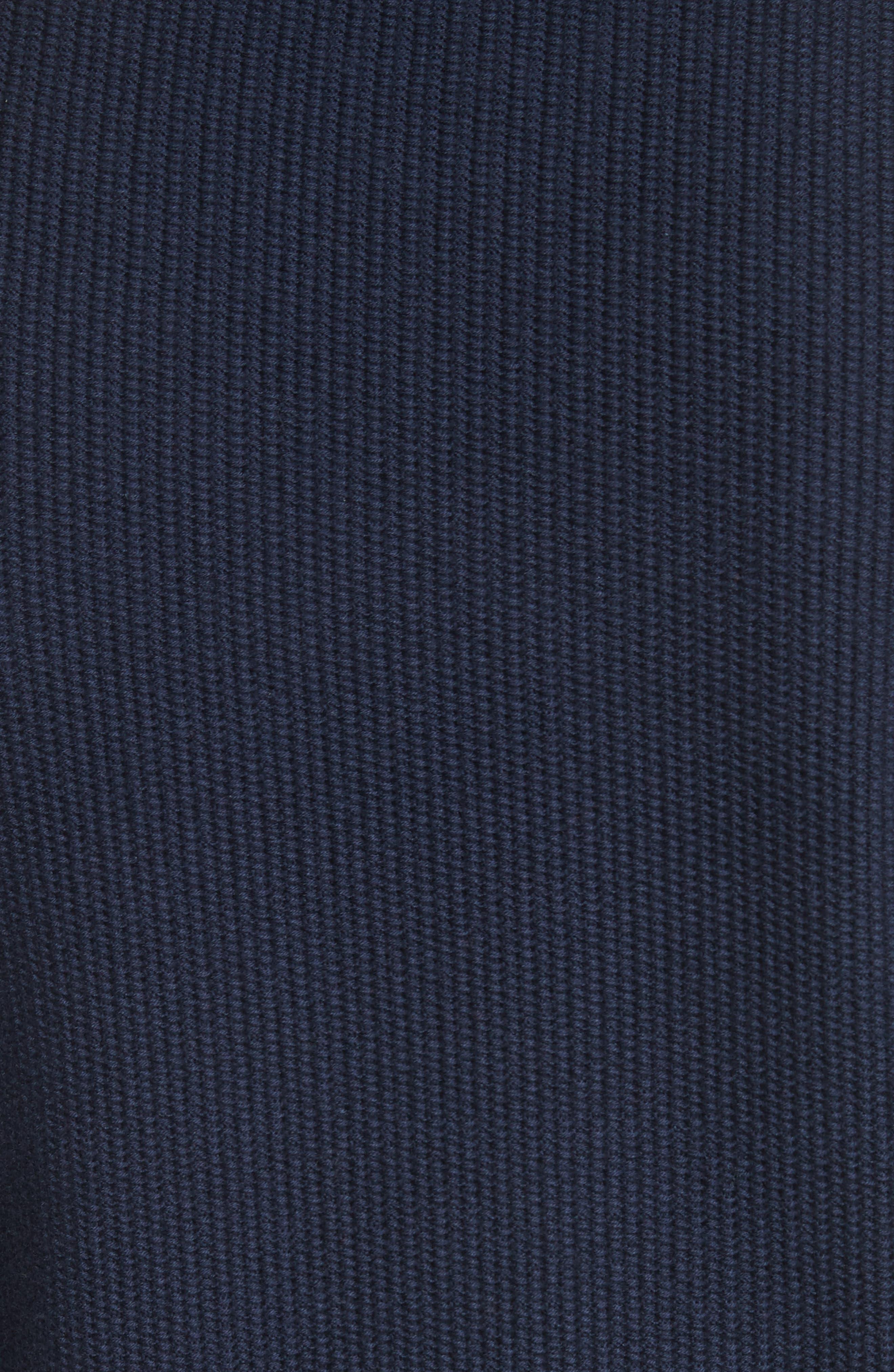 Marvin Crewneck Sweater,                             Alternate thumbnail 5, color,                             410