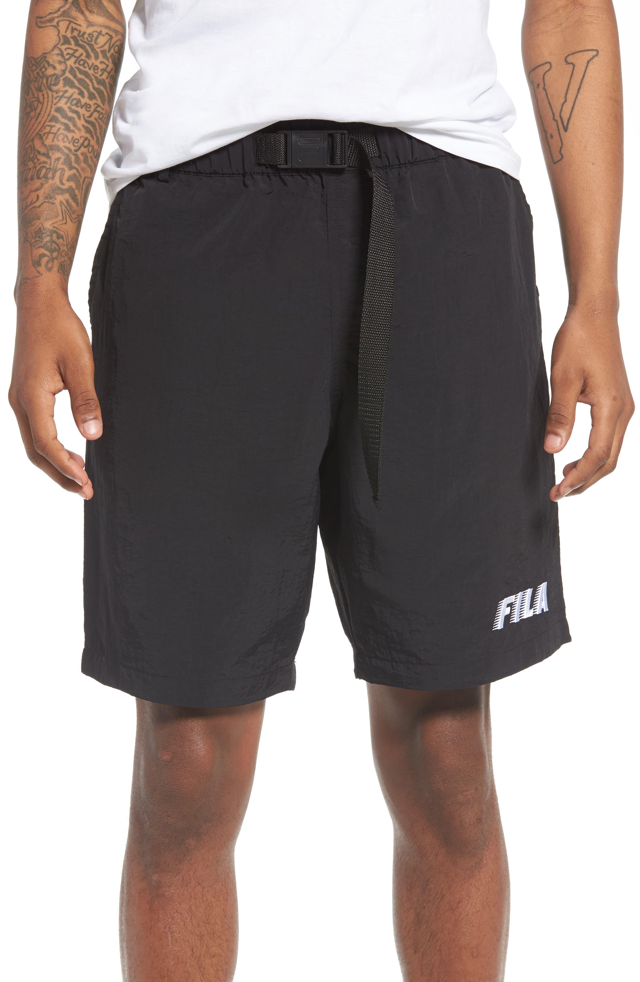 Mondy Shorts,                         Main,                         color, 001