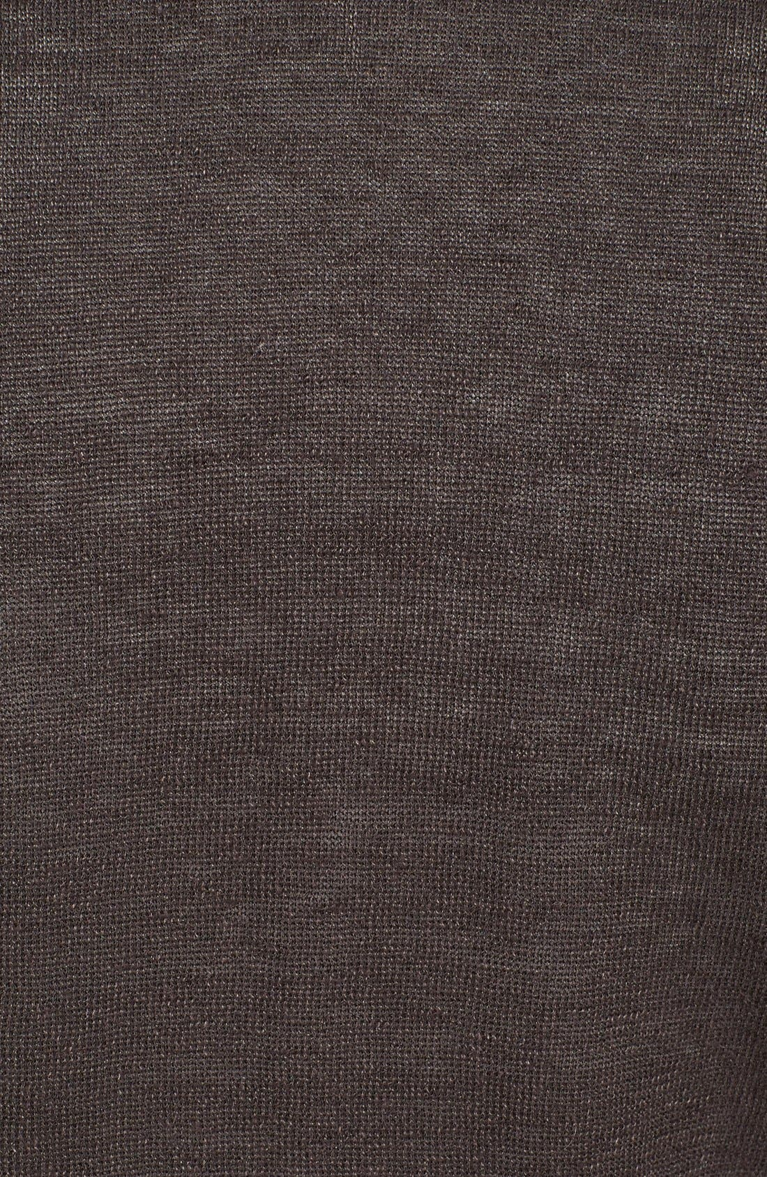 4-Way Convertible Lightweight Cardigan,                             Alternate thumbnail 185, color,