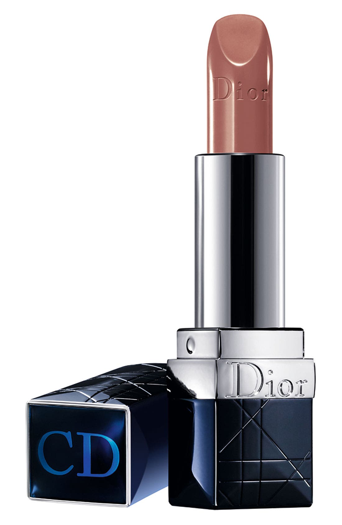 'Rouge Dior Nude' Lipstick,                             Main thumbnail 7, color,