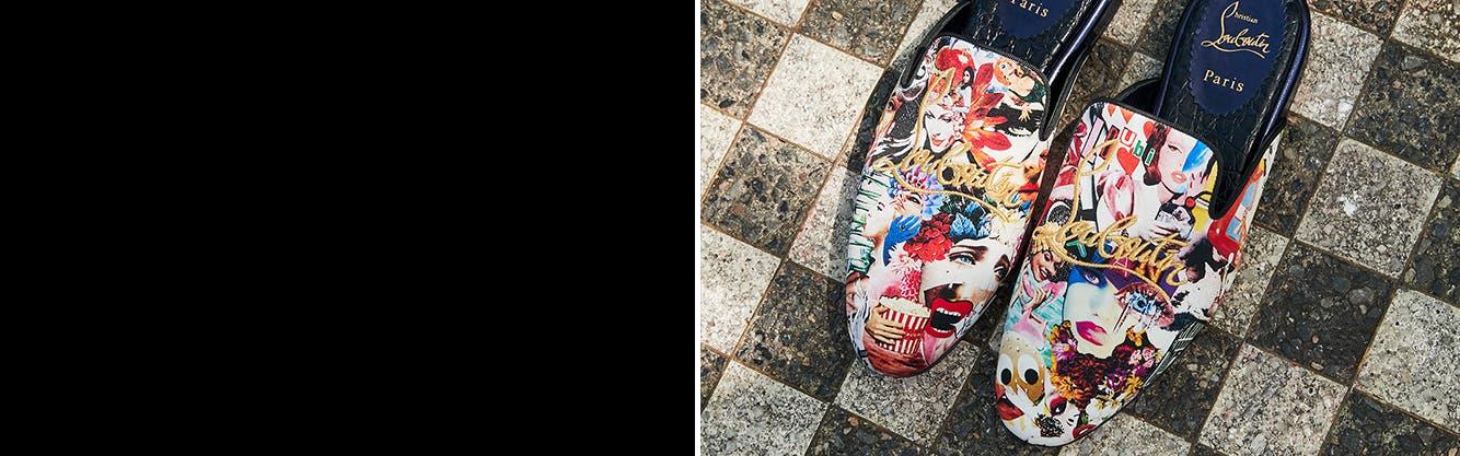 Nordstrom women's designer shoes.