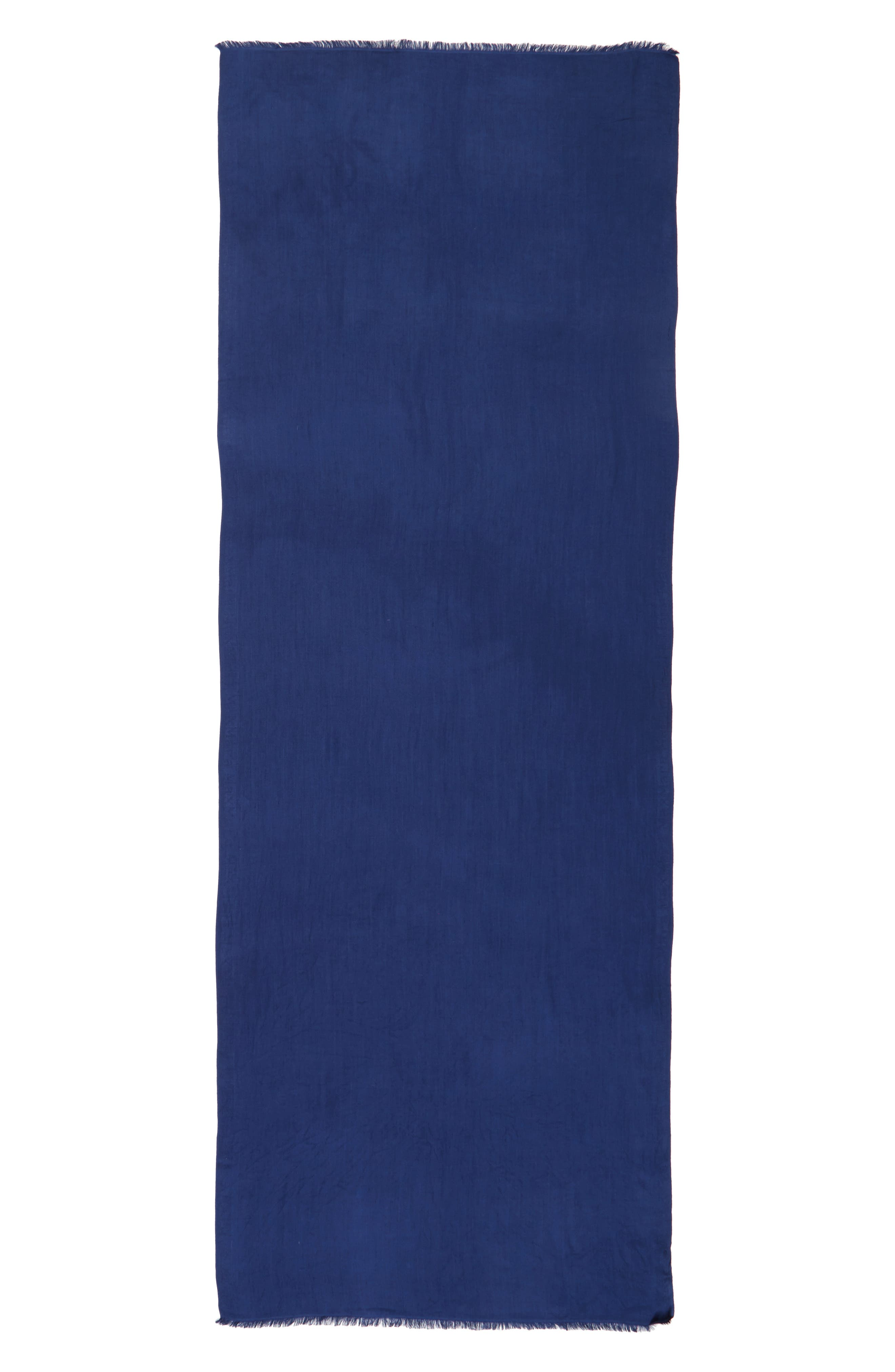 Upupa Silk Scarf,                             Main thumbnail 3, color,