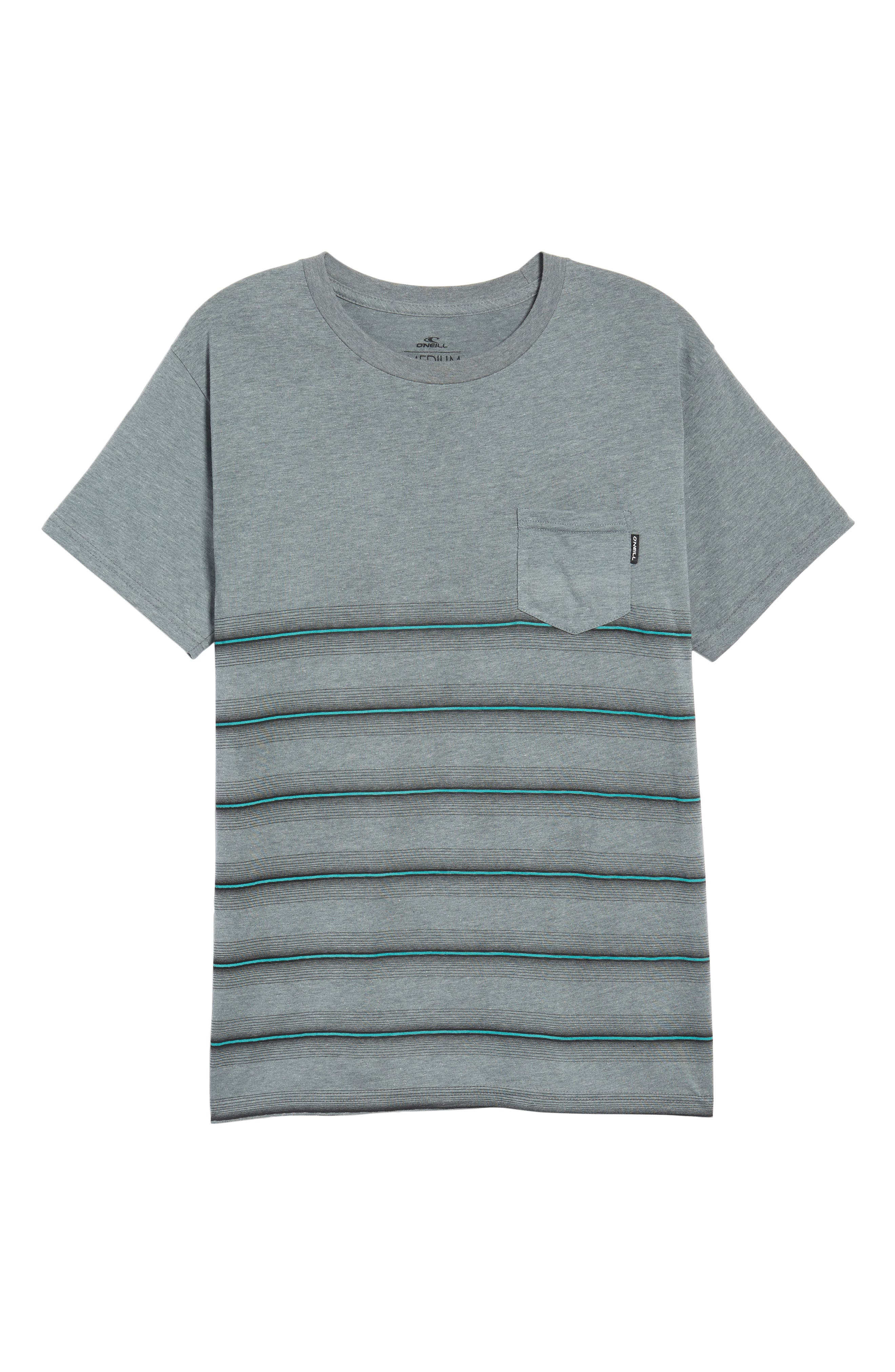 Pho Graphic T-Shirt,                             Alternate thumbnail 6, color,                             020