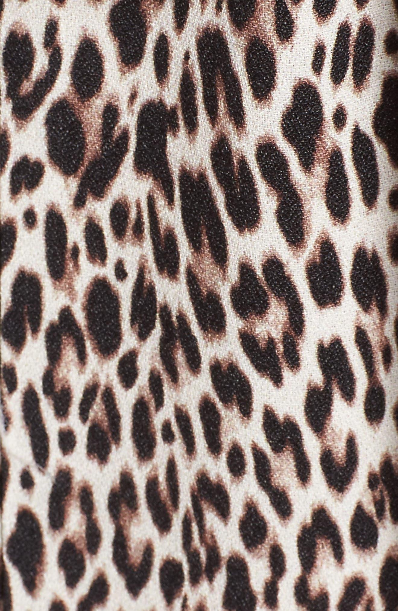 Rowan Maxi Dress,                             Alternate thumbnail 14, color,