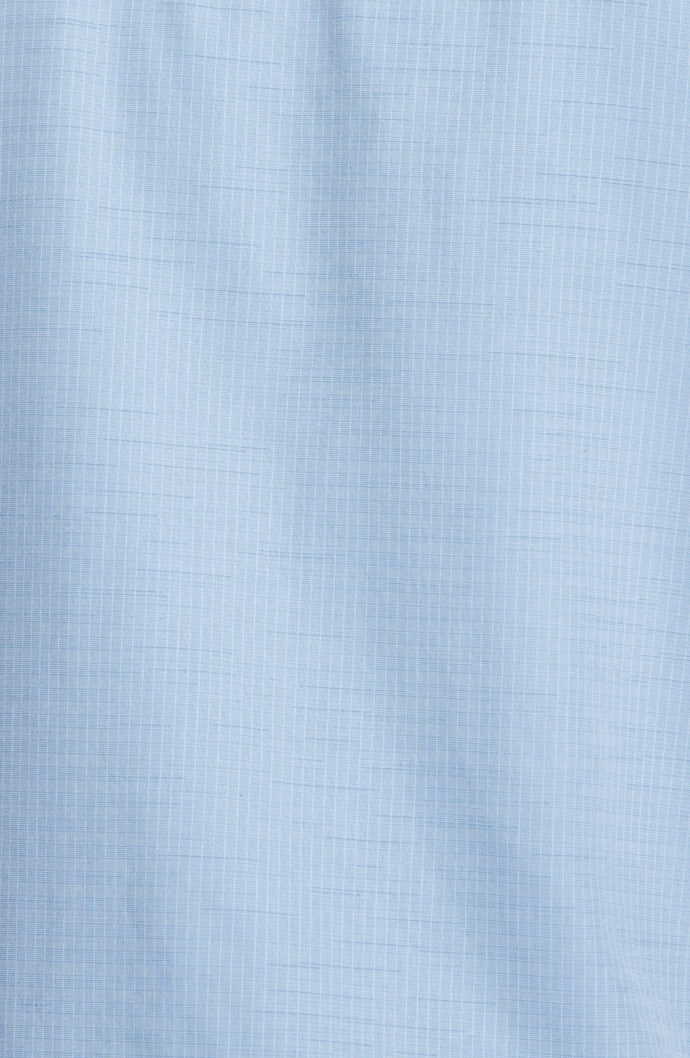 'Centinela 4' Short Sleeve Sport Shirt,                             Alternate thumbnail 65, color,