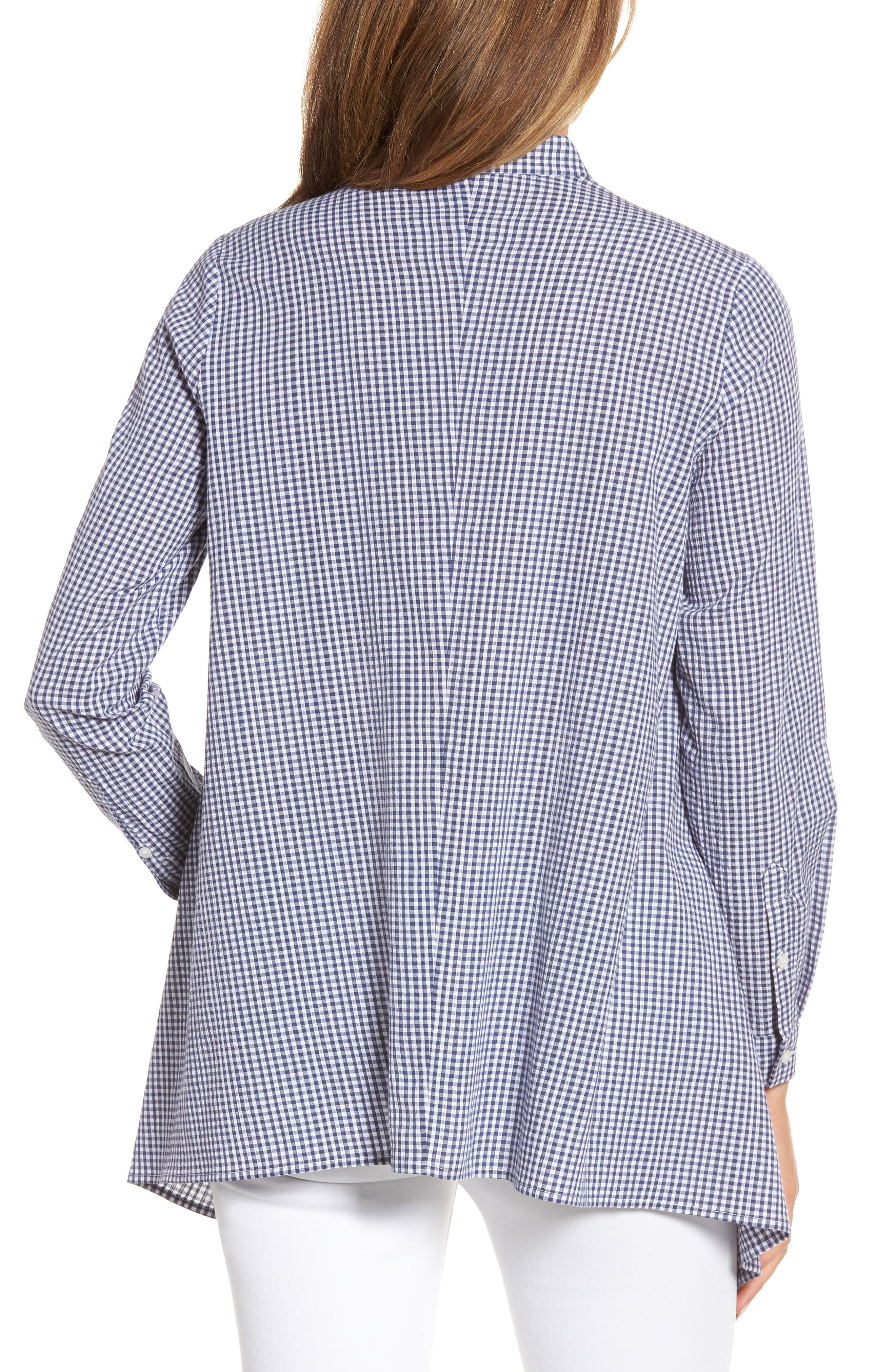 Shirt,                             Alternate thumbnail 2, color,                             401