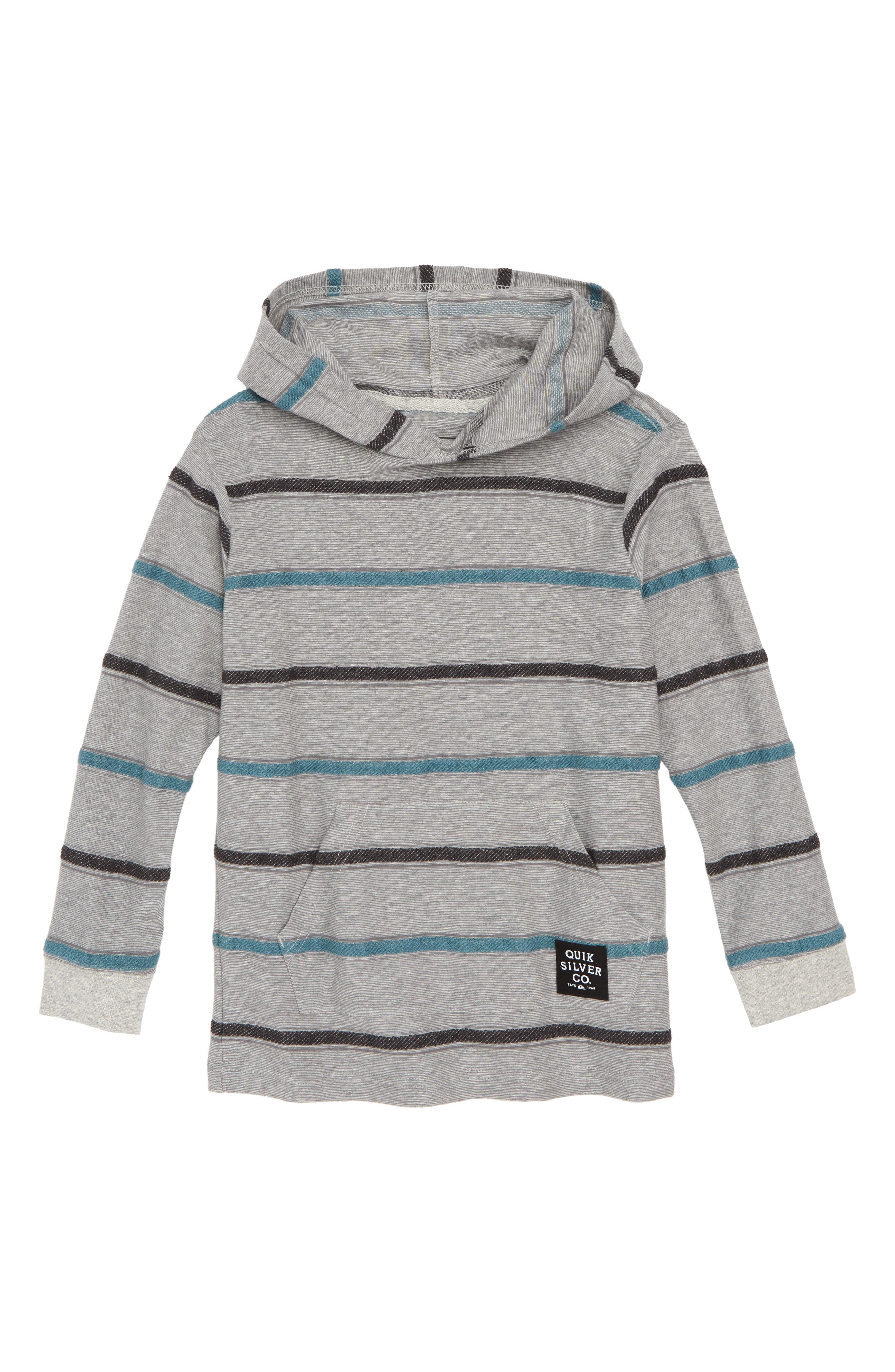 Ginza Skyrise Hoodie,                         Main,                         color, 400