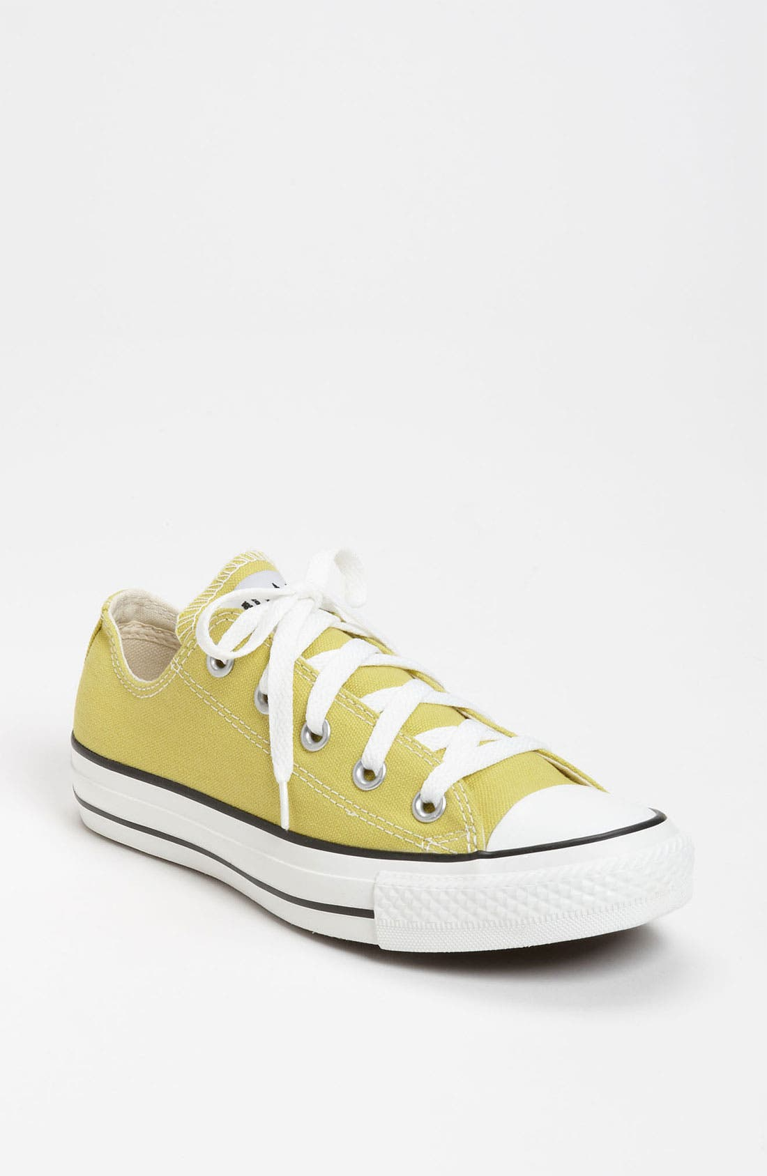 Chuck Taylor<sup>®</sup> Low Sneaker,                             Main thumbnail 16, color,