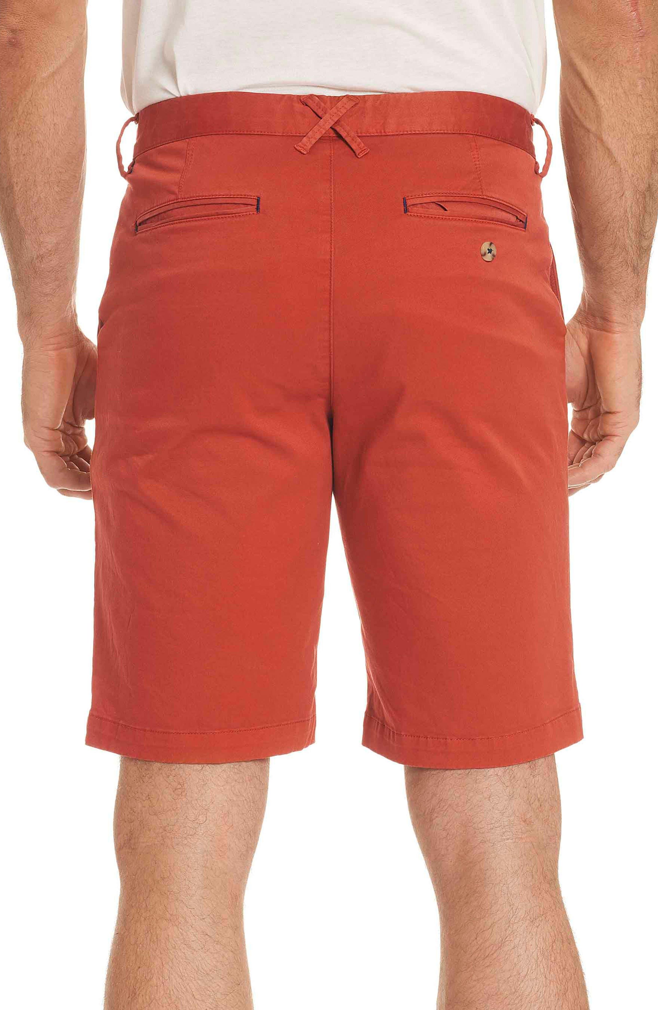 Pioneer Shorts,                             Alternate thumbnail 15, color,