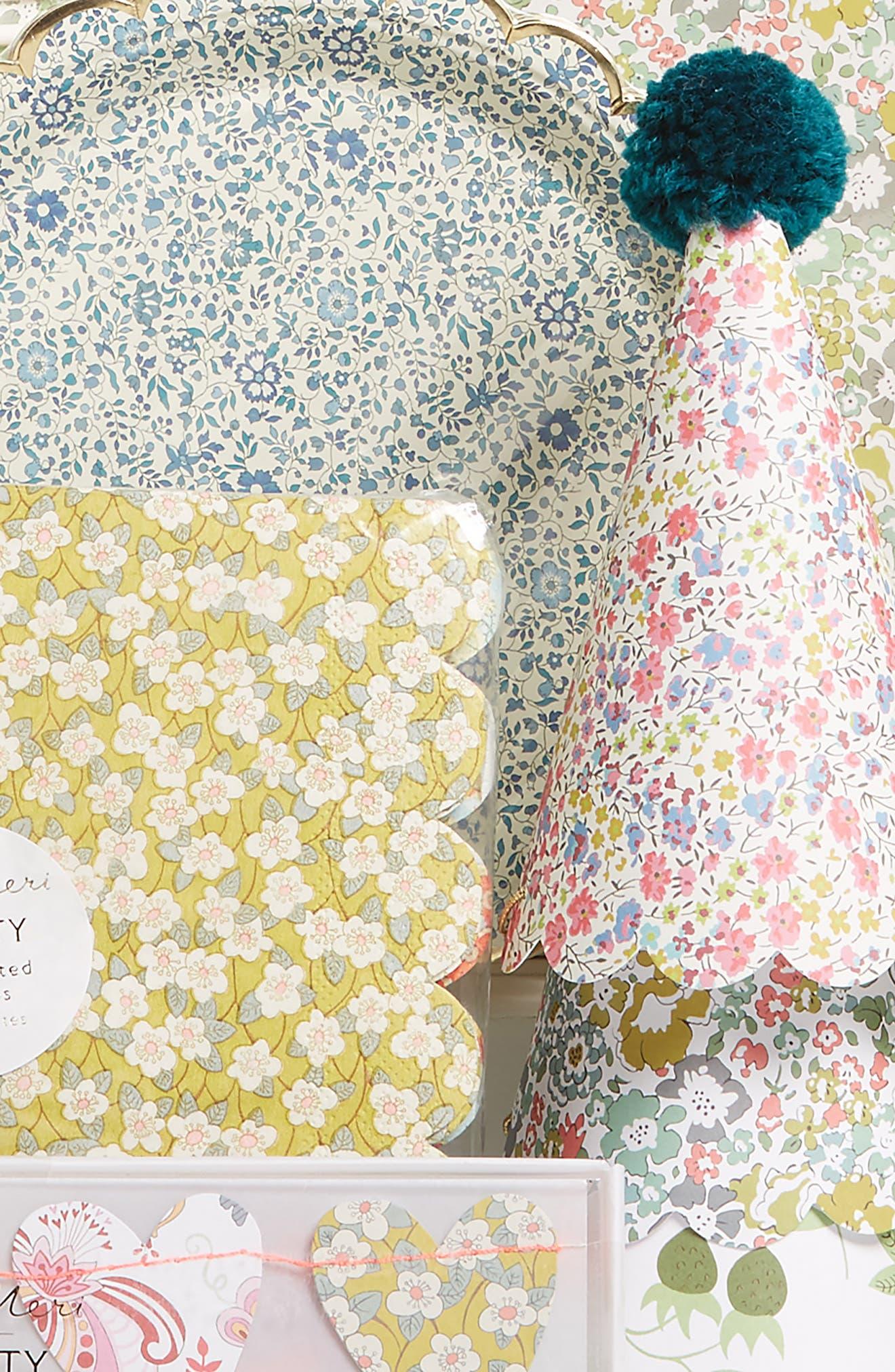 x Liberty Decoration Party Bundle,                             Alternate thumbnail 2, color,                             100