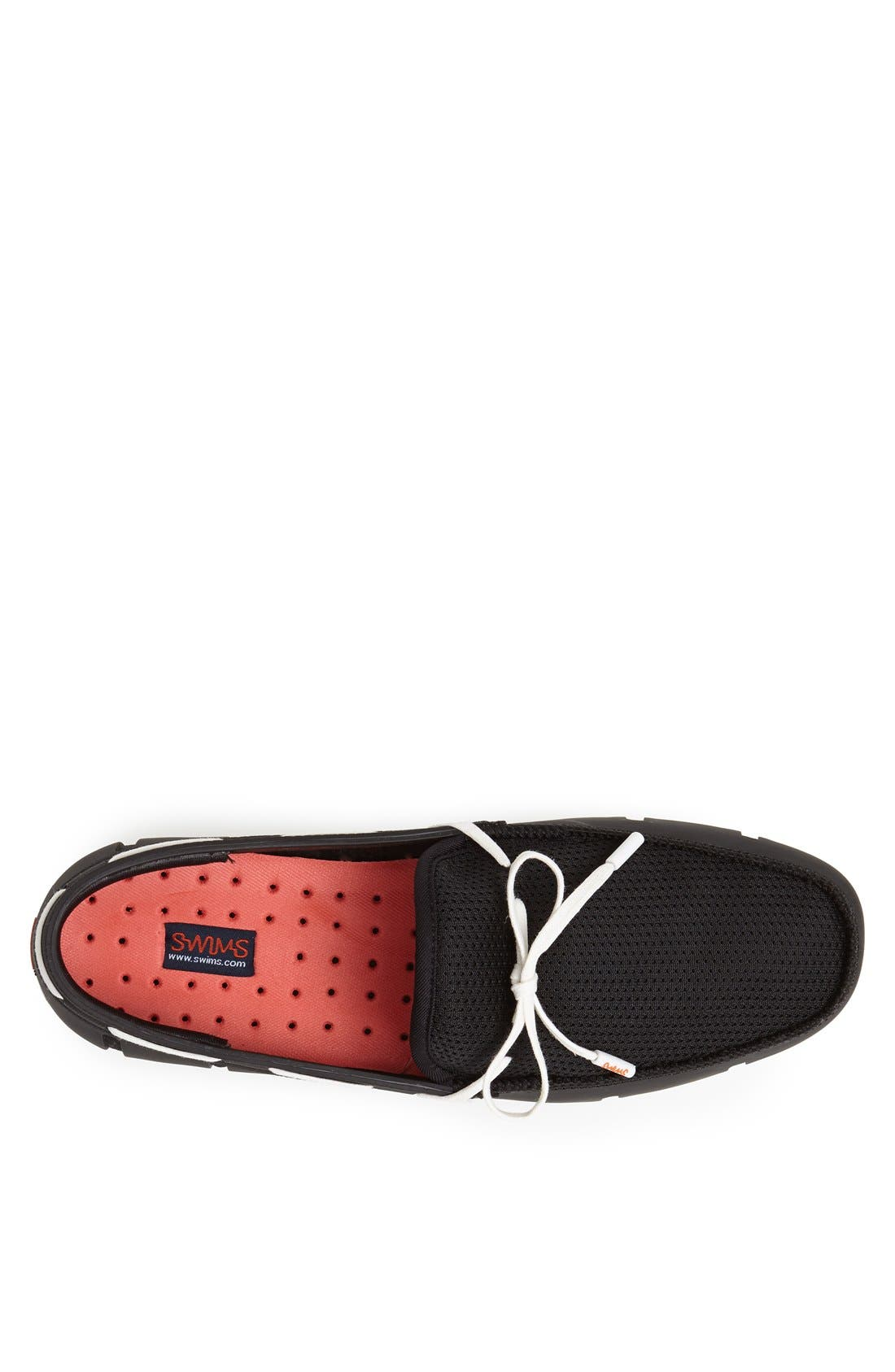 Lace Loafer,                             Alternate thumbnail 58, color,