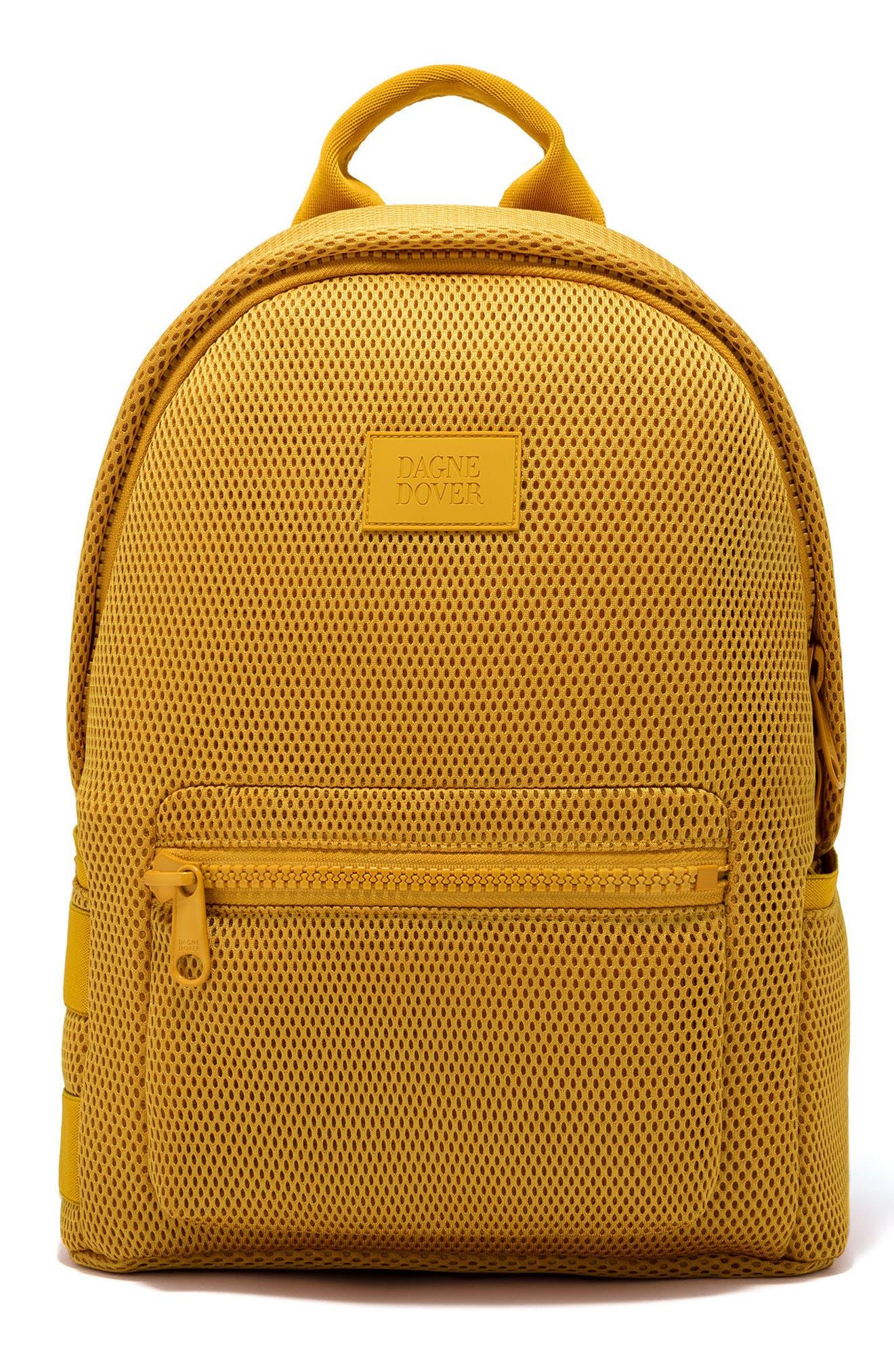 365 Dakota Neoprene Backpack,                             Main thumbnail 11, color,
