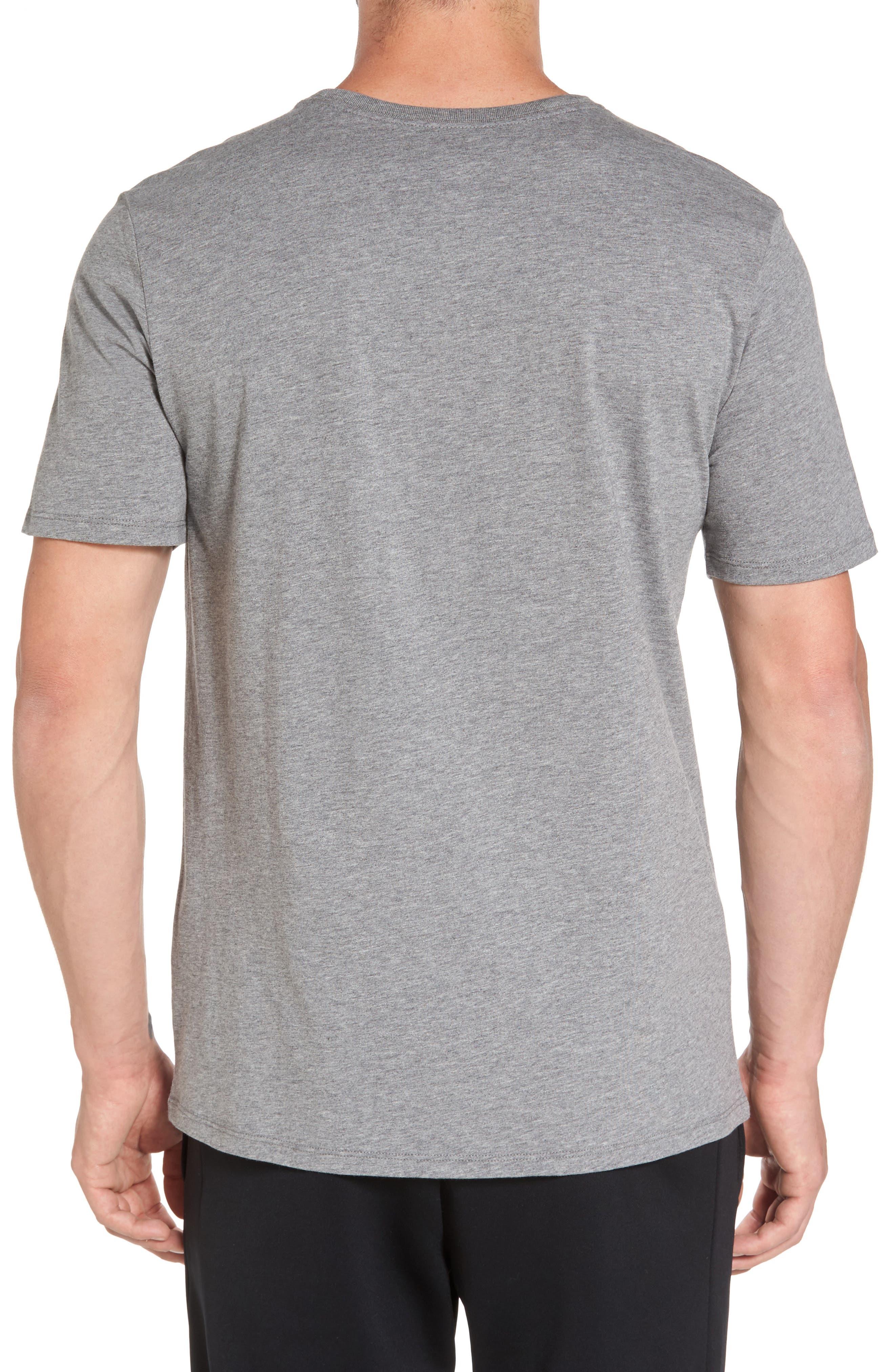 Sportswear AJ11 CNXN Graphic T-Shirt,                             Alternate thumbnail 4, color,