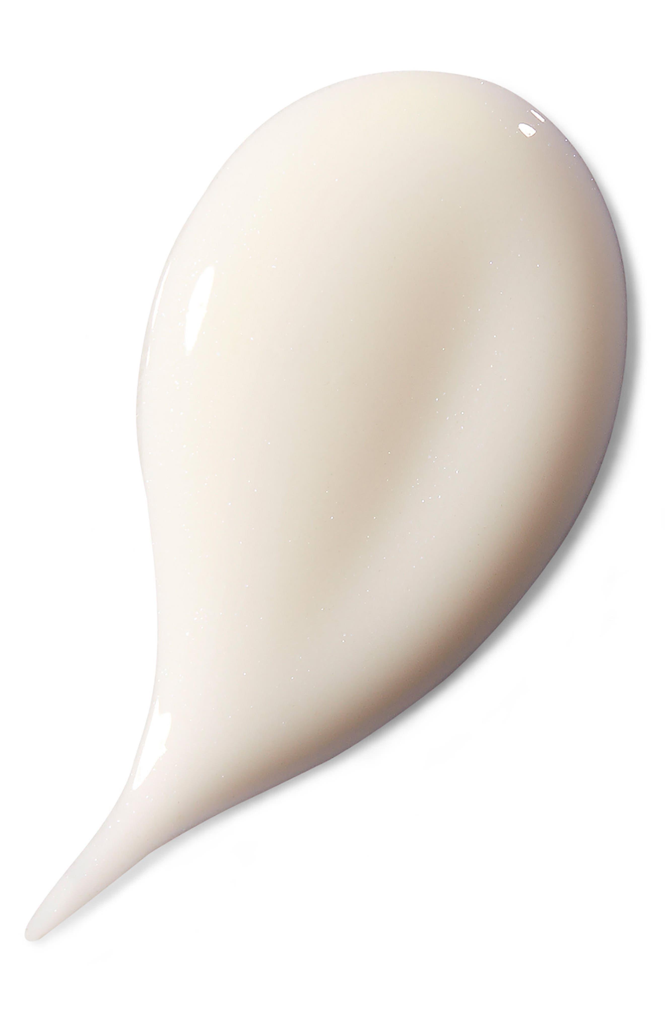 LA PRAIRIE,                             Cellular Swiss Ice Crystal Emulsion,                             Alternate thumbnail 3, color,                             NO COLOR