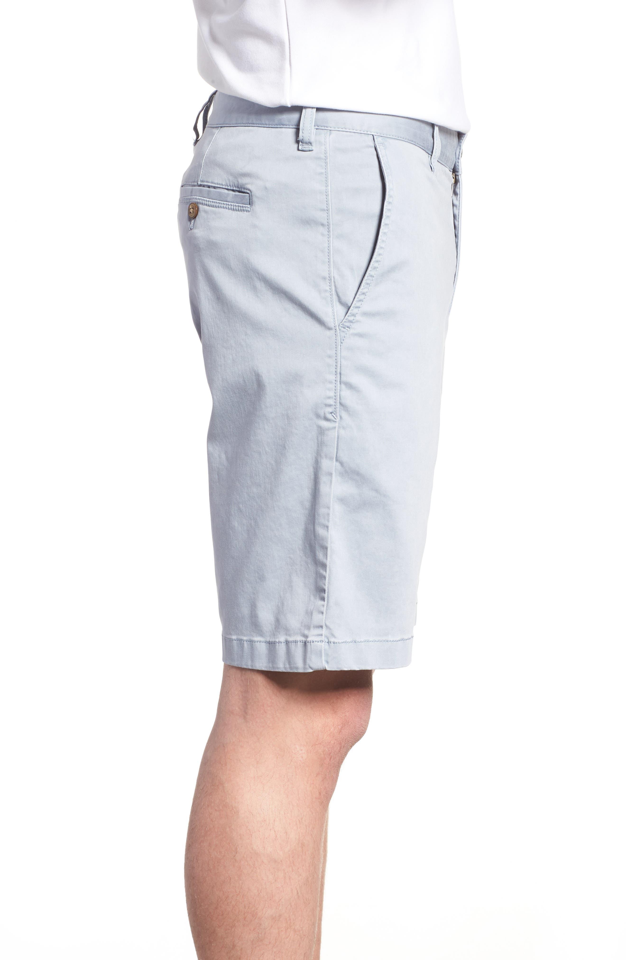 Boracay Chino Shorts,                             Alternate thumbnail 22, color,