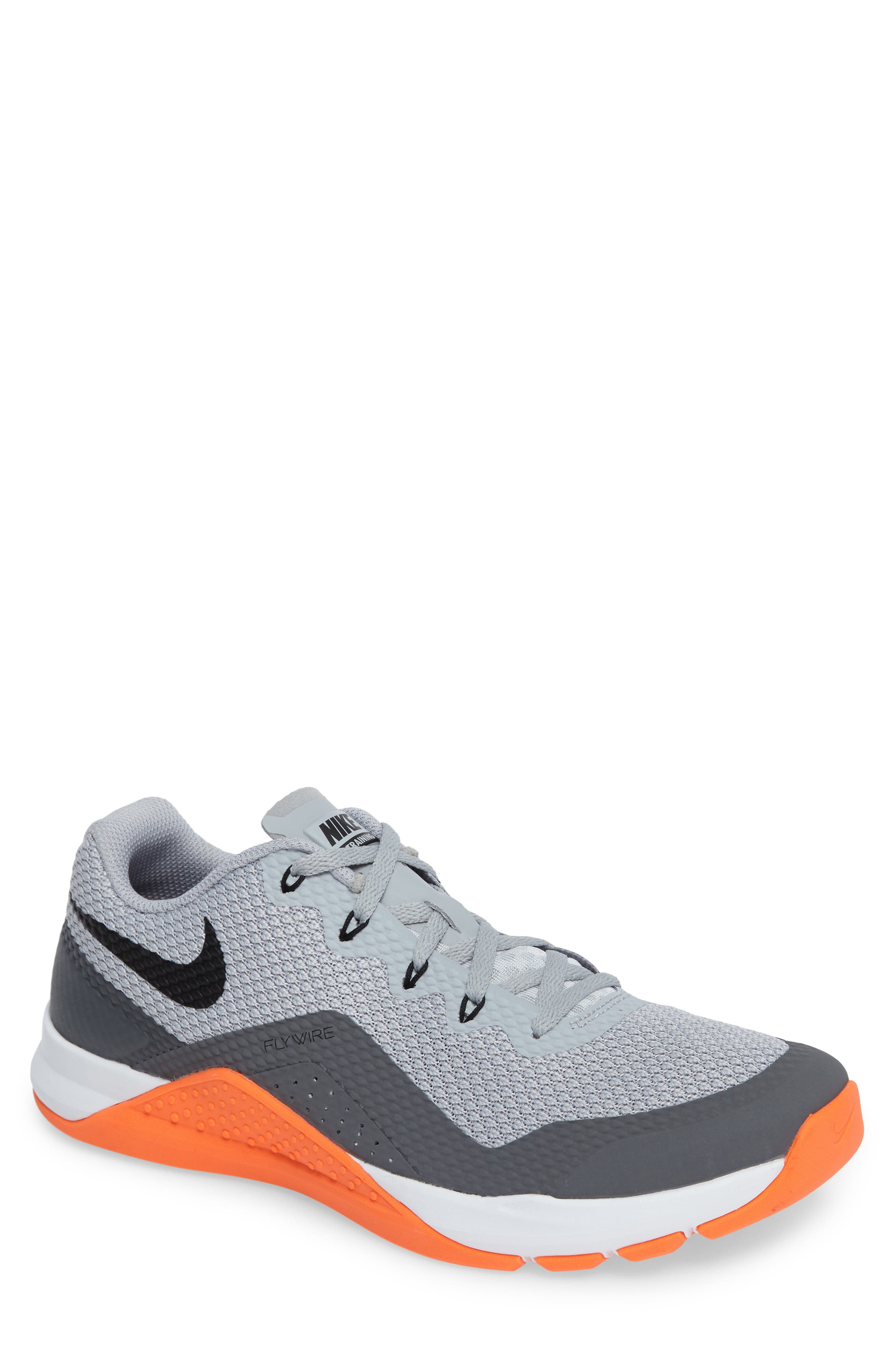 Metcon Repper DSX Training Shoe, Main, color, 026