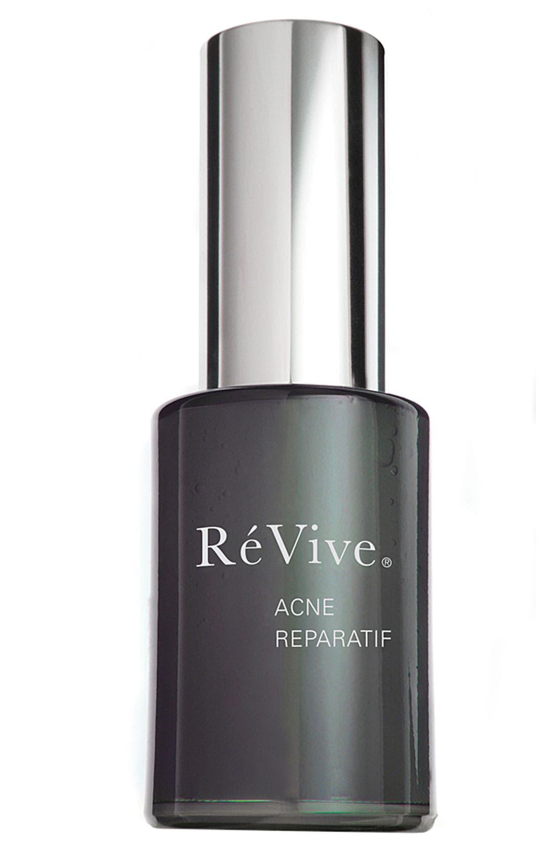 Acne Reparatif,                         Main,                         color, NO COLOR
