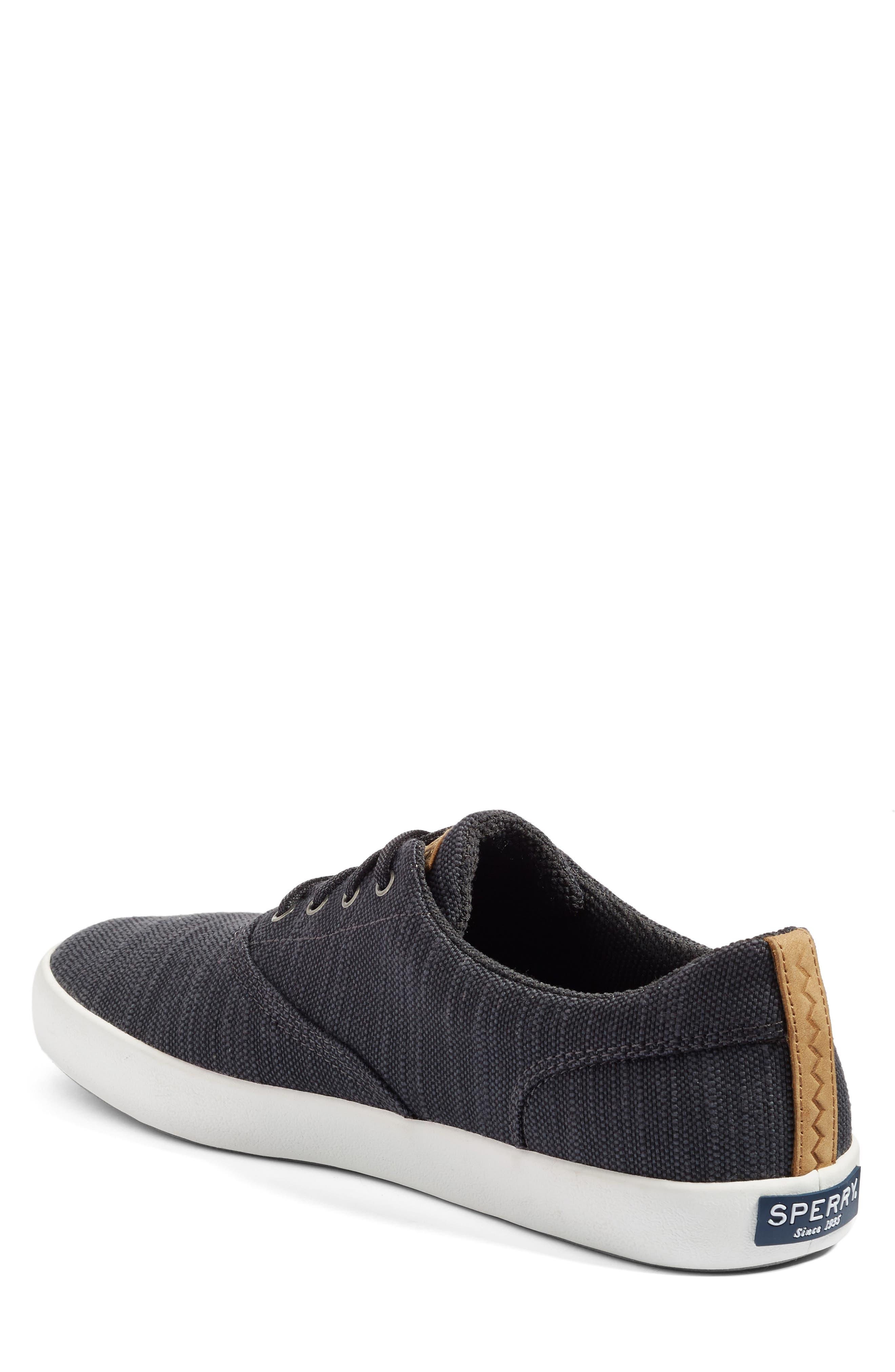SPERRY,                             Wahoo CVO Baja Sneaker,                             Alternate thumbnail 2, color,                             020