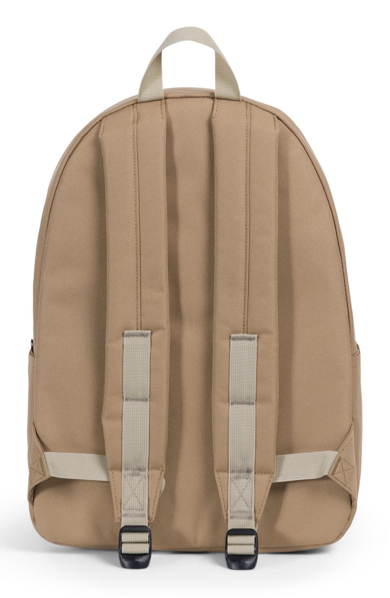 Surplus Classic XL Backpack,                             Alternate thumbnail 2, color,                             KELP