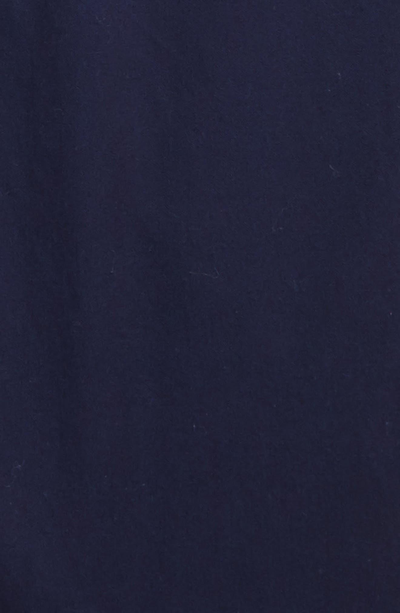 Chino Shorts,                             Alternate thumbnail 9, color,