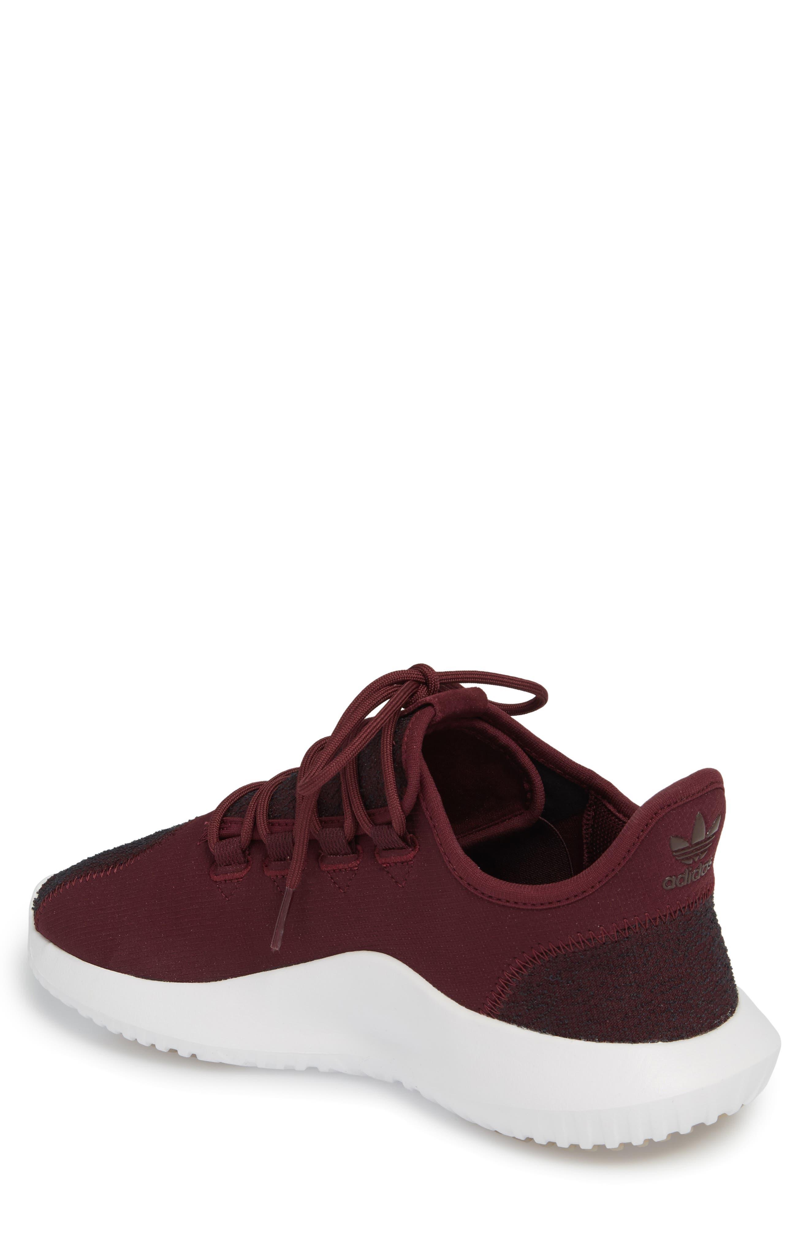 Tubular Shadow Sneaker,                             Alternate thumbnail 7, color,