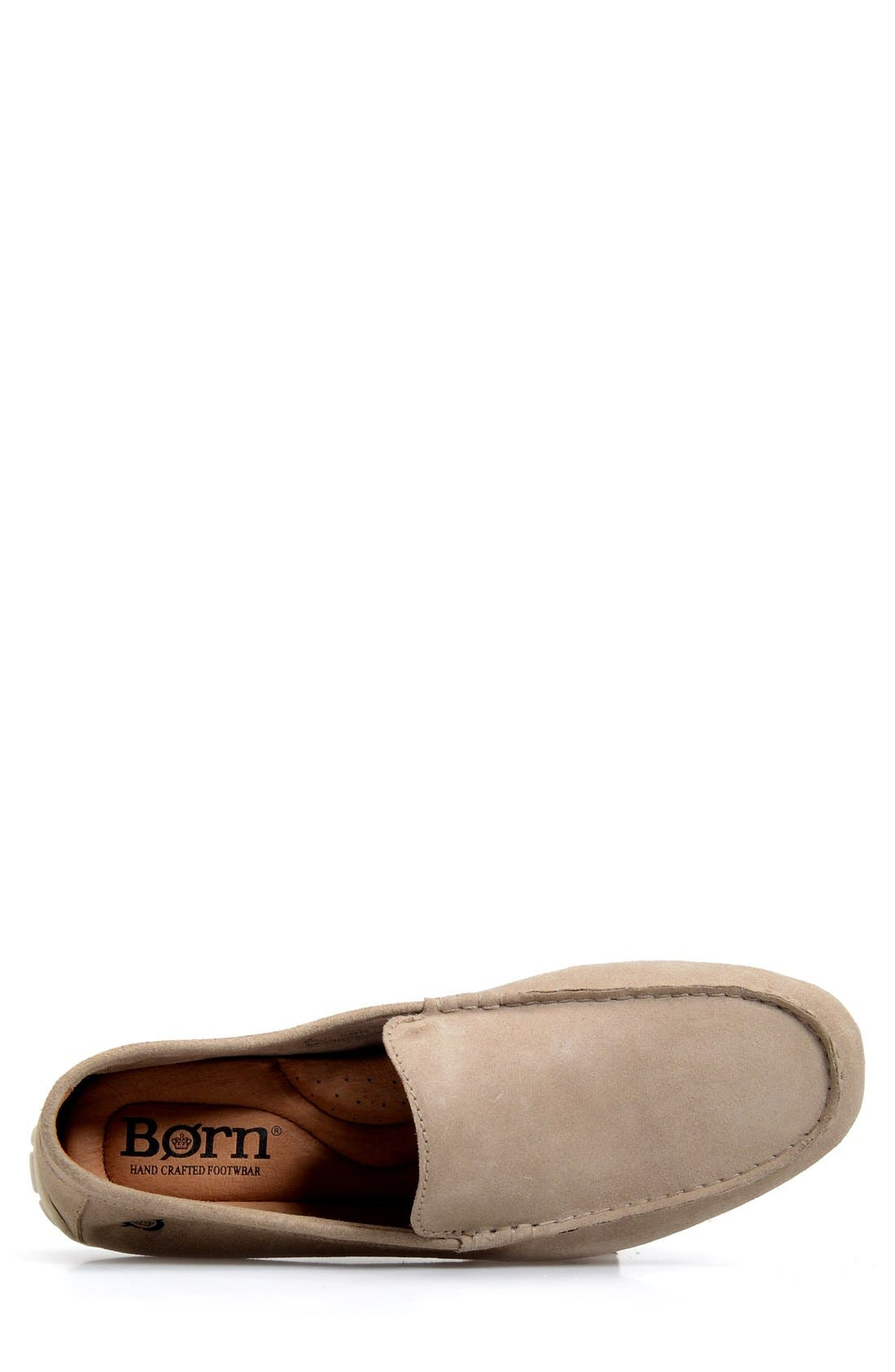 'Allan' Slip-On,                             Alternate thumbnail 65, color,