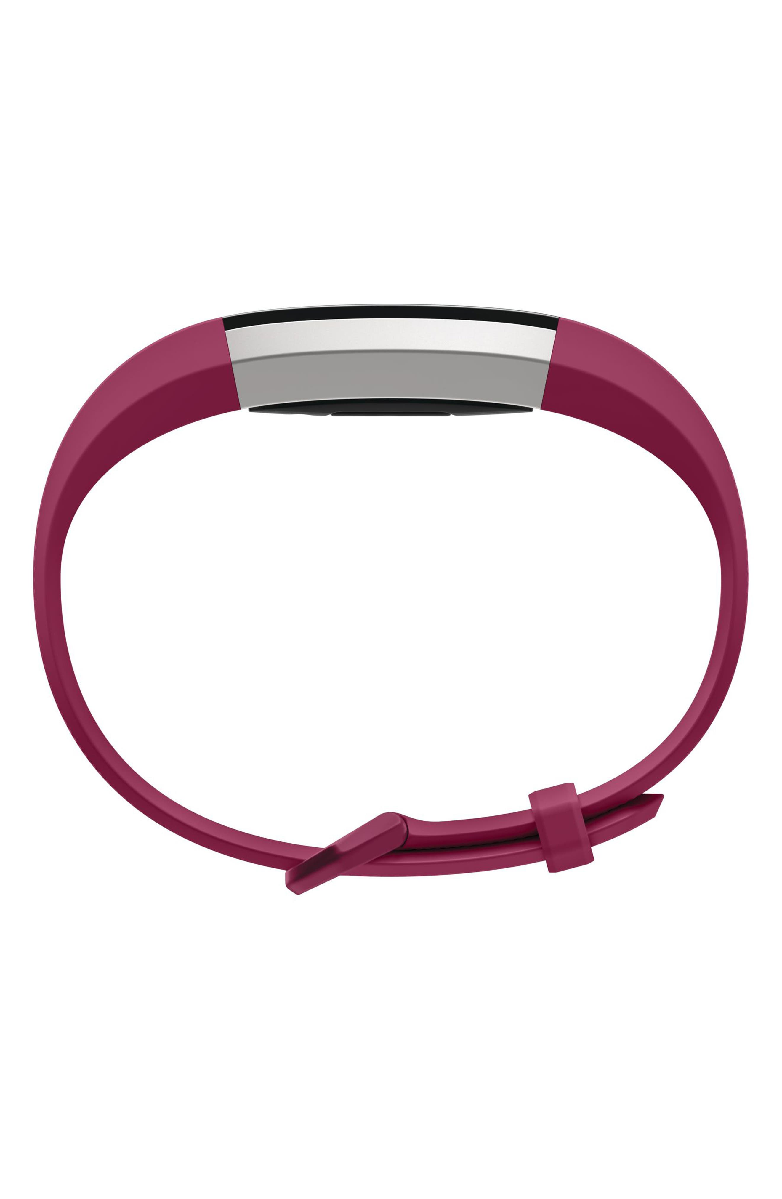 Alta HR Wireless Heart Rate and Fitness Tracker,                             Alternate thumbnail 11, color,