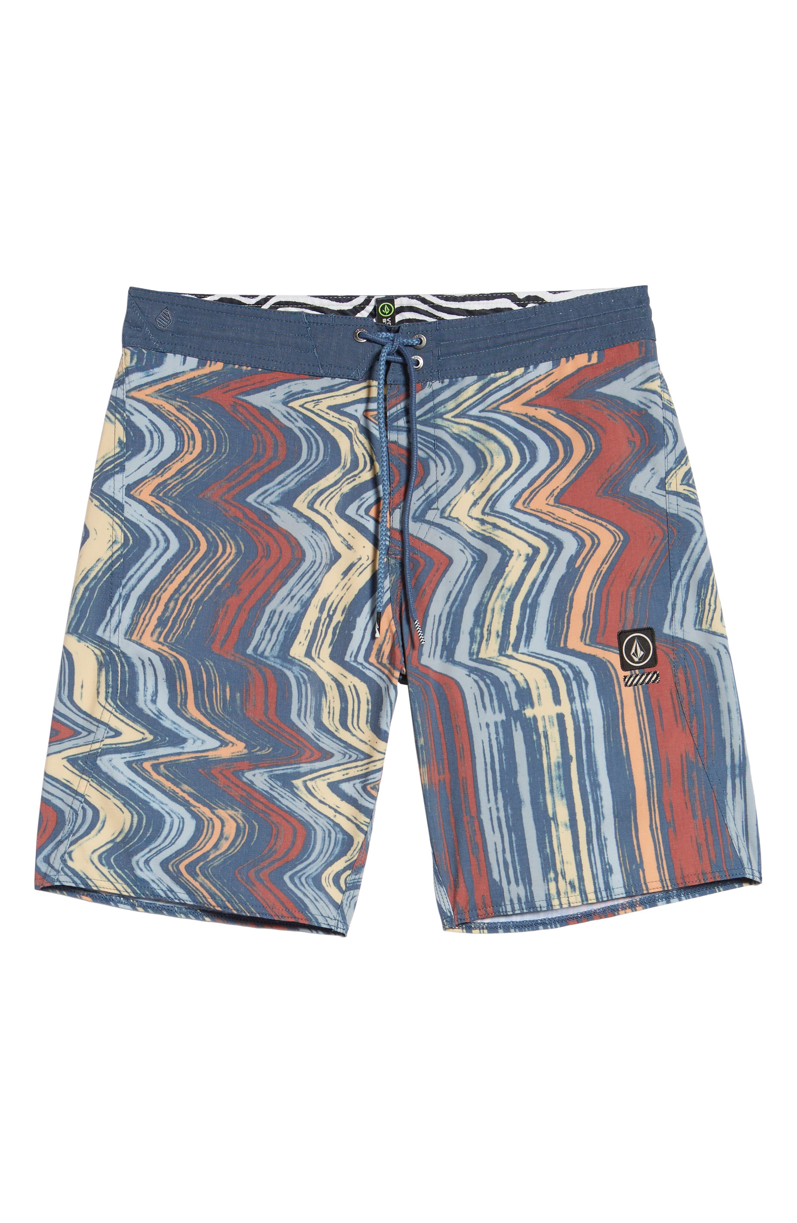 Lo-Fi Stoney Board Shorts,                             Alternate thumbnail 45, color,