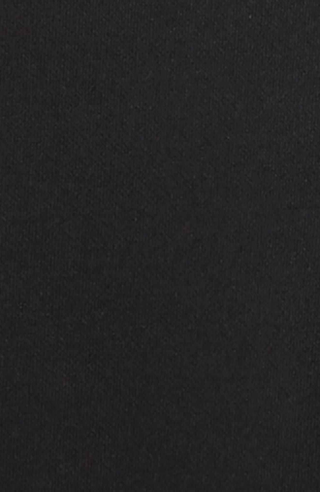 Surgent Sweatpants,                             Alternate thumbnail 2, color,                             TNF BLACK