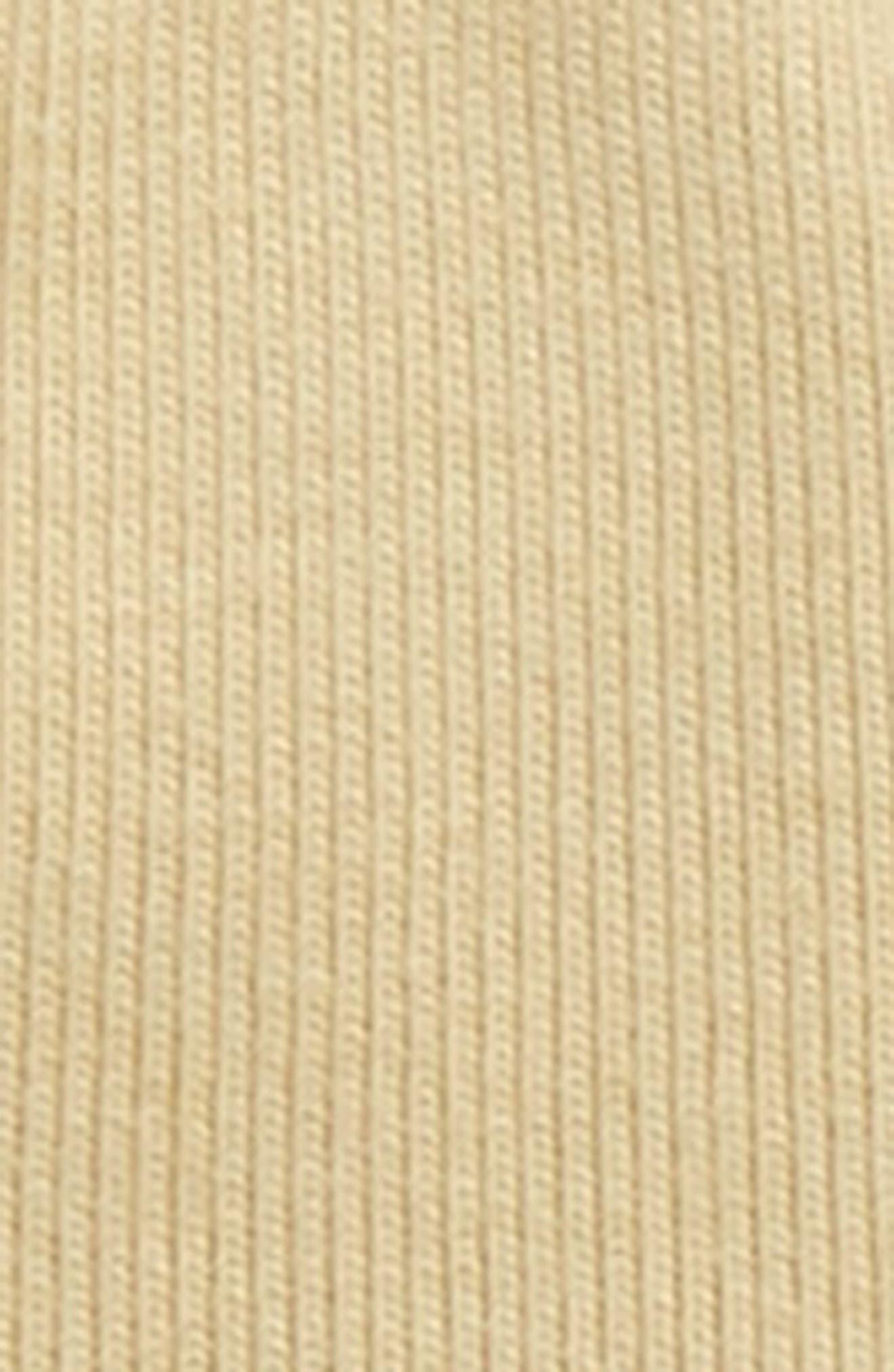 2-Pack Dress Liner Socks,                             Alternate thumbnail 4, color,