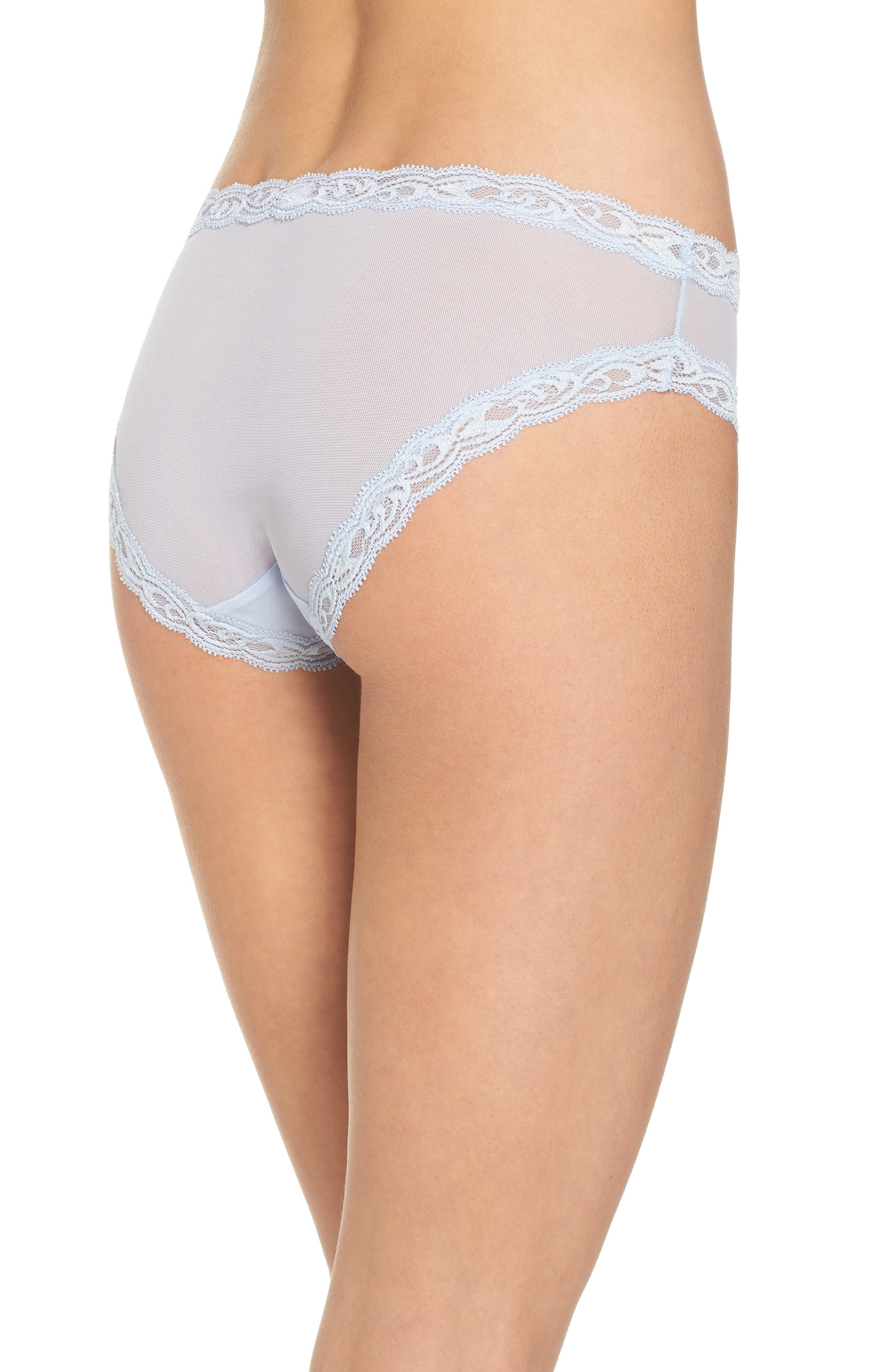 Feathers Hipster Briefs,                             Alternate thumbnail 178, color,