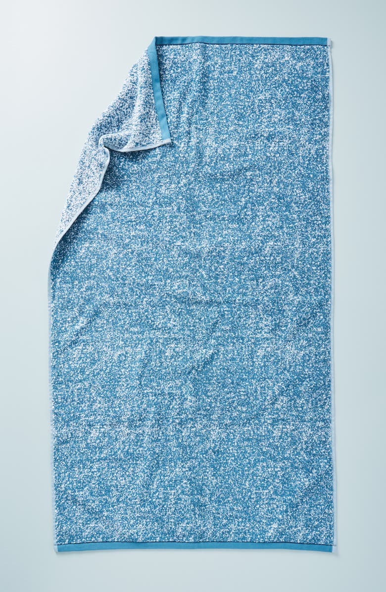 Mairade Hand Towel