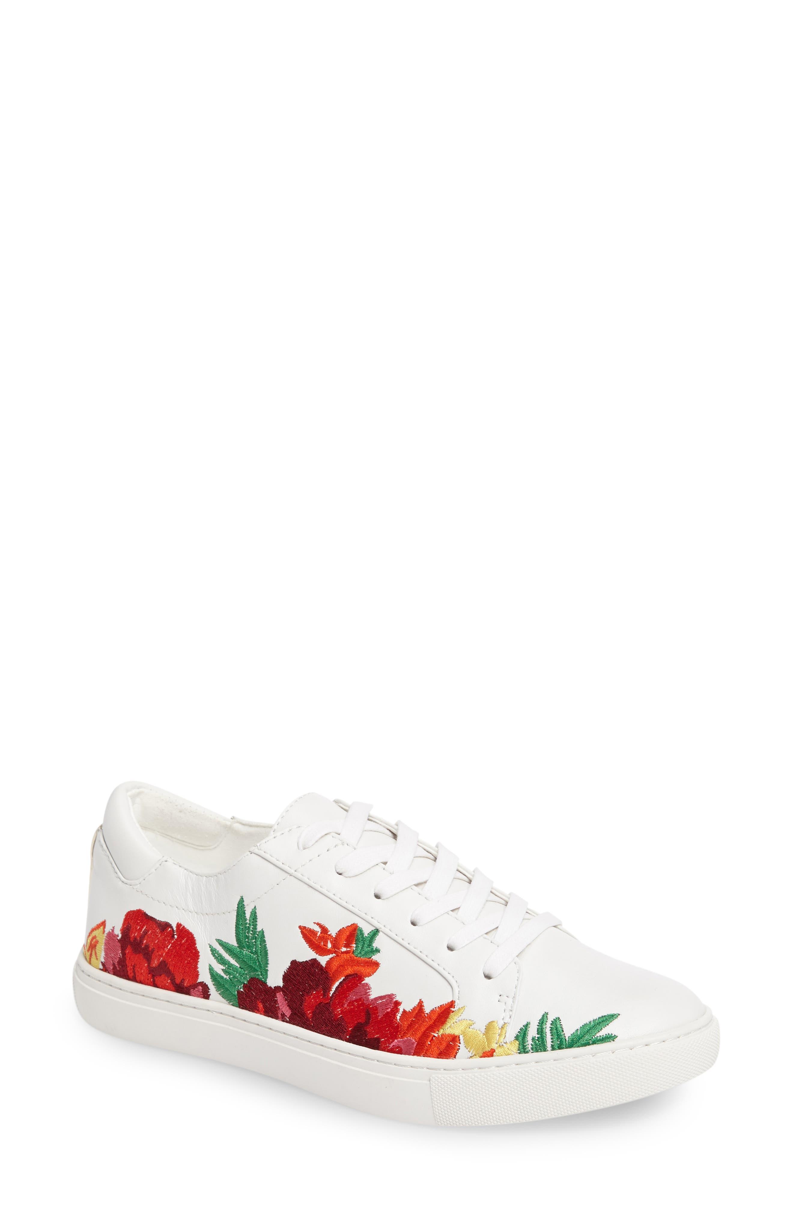 'Kam' Sneaker,                             Main thumbnail 40, color,