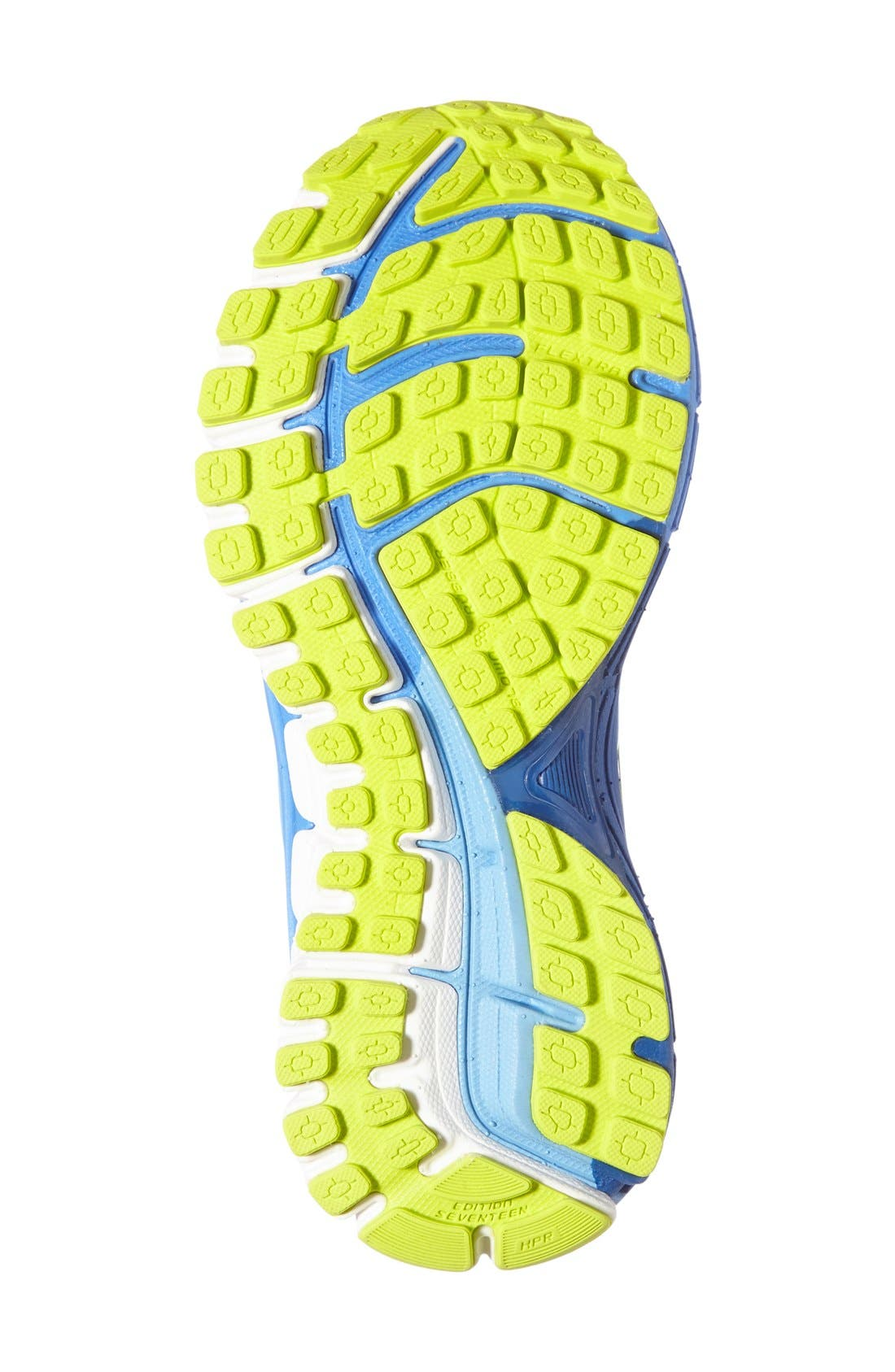 Adrenaline GTS 17 Running Shoe,                             Alternate thumbnail 37, color,
